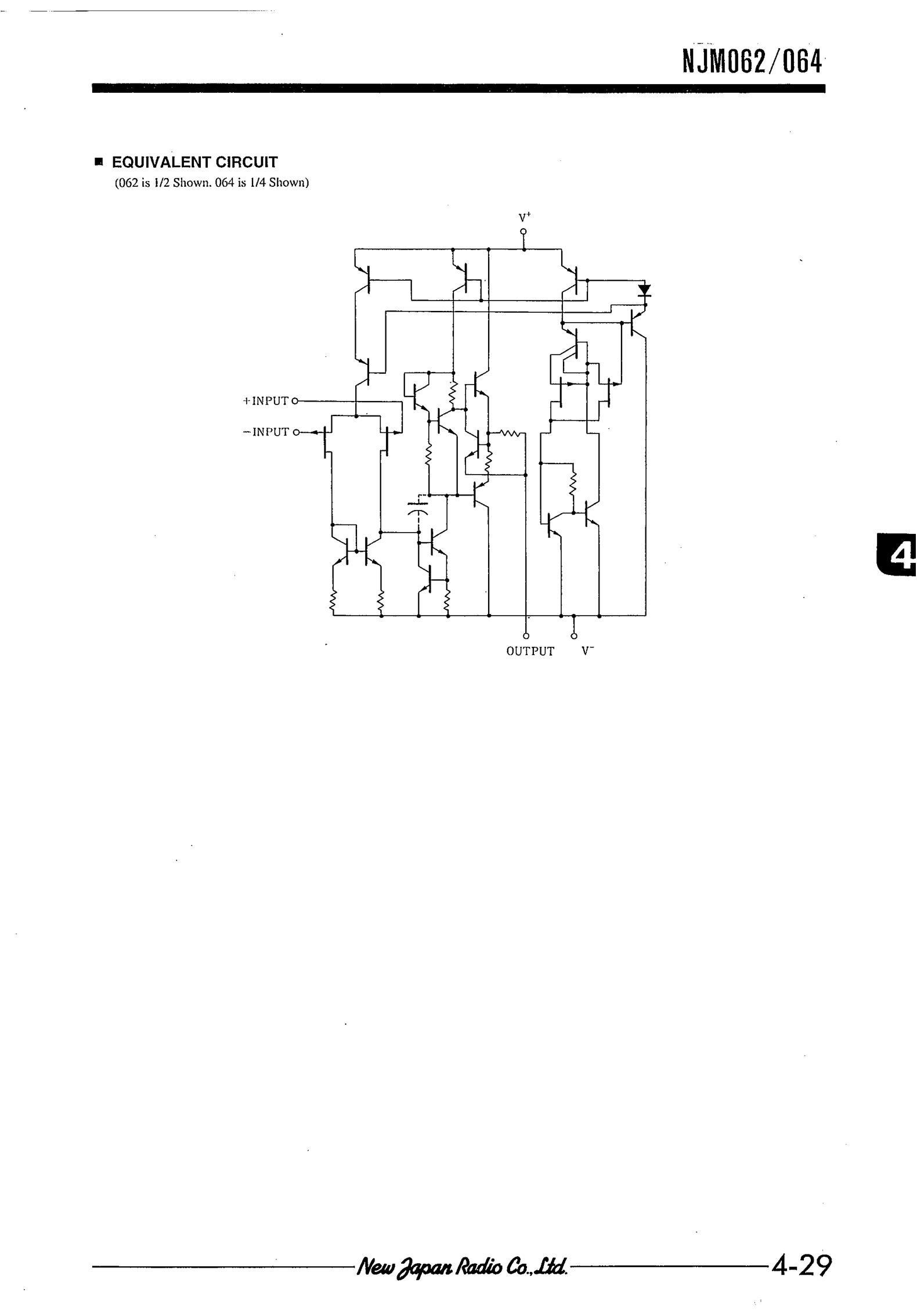 NJM082D's pdf picture 2