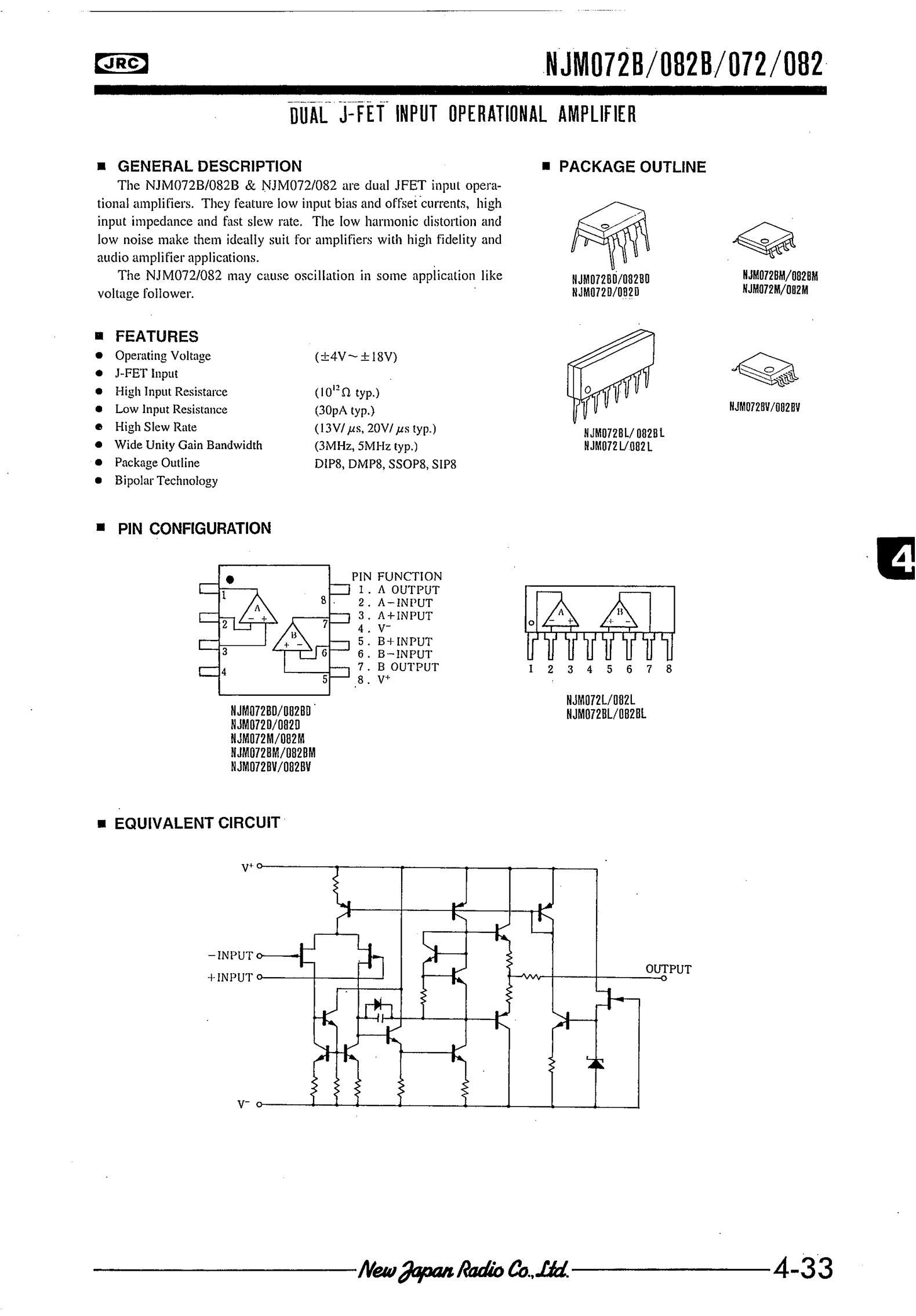 NJM082M's pdf picture 1