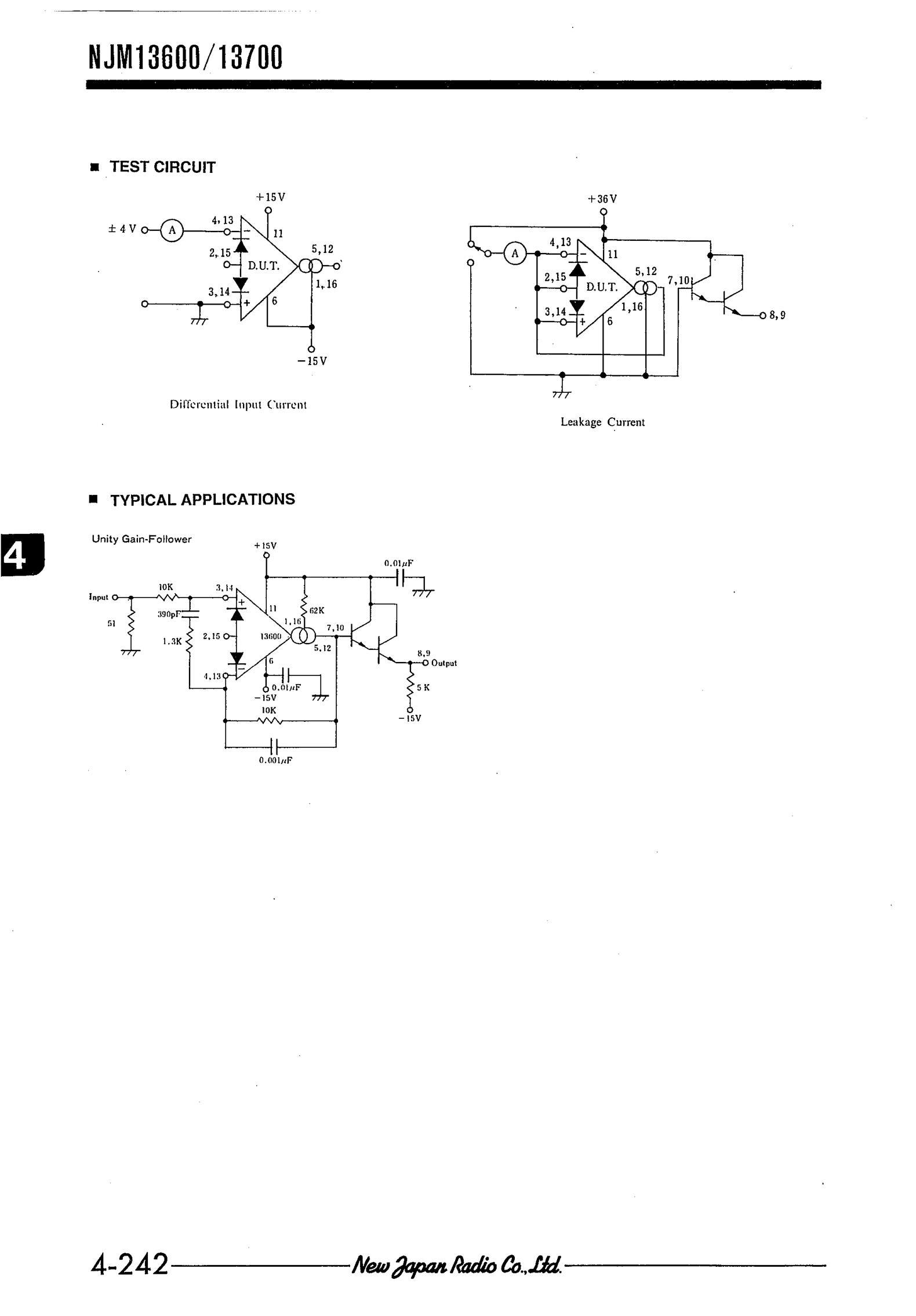 NJM13600D's pdf picture 3