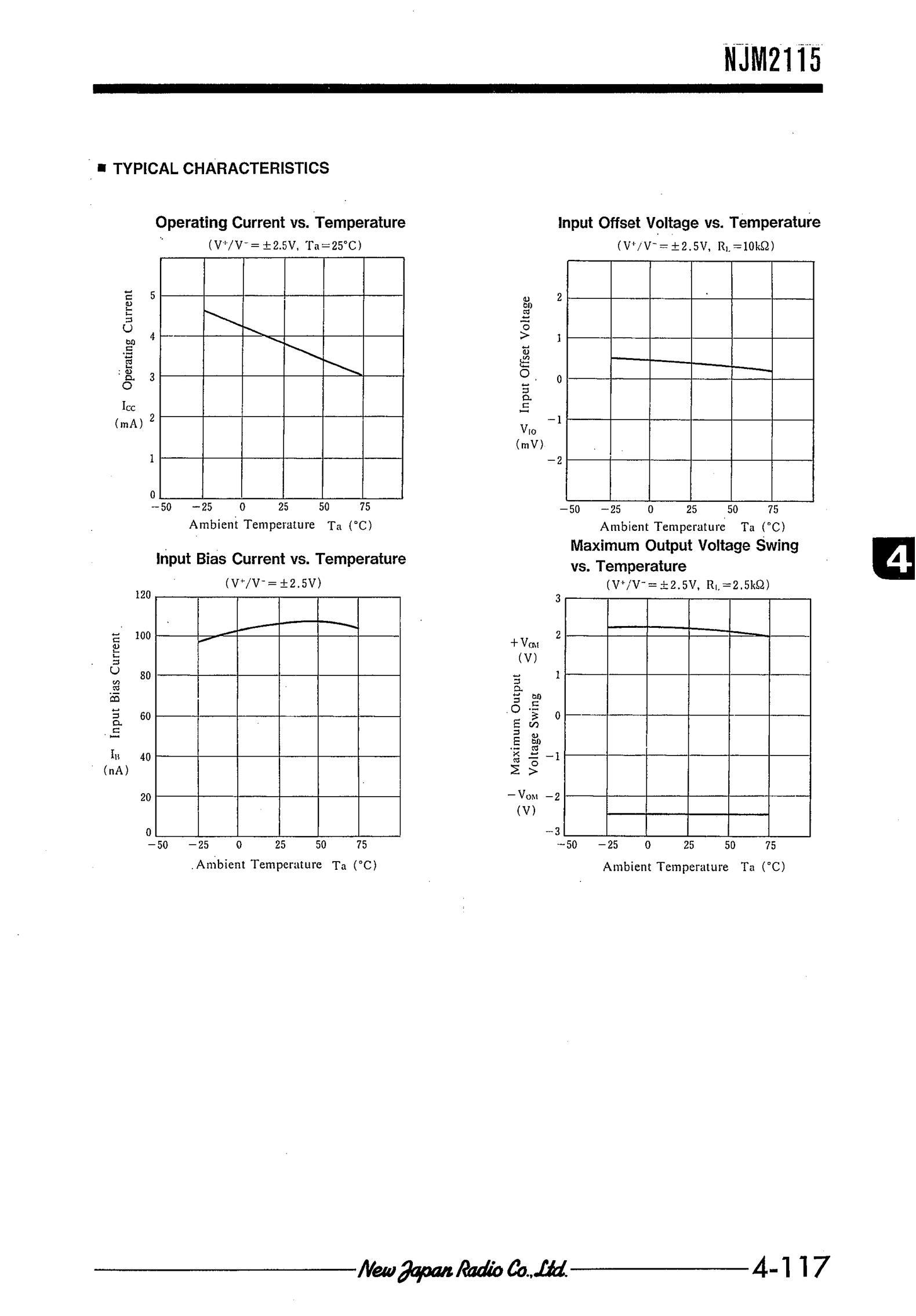 NJM2115M's pdf picture 3