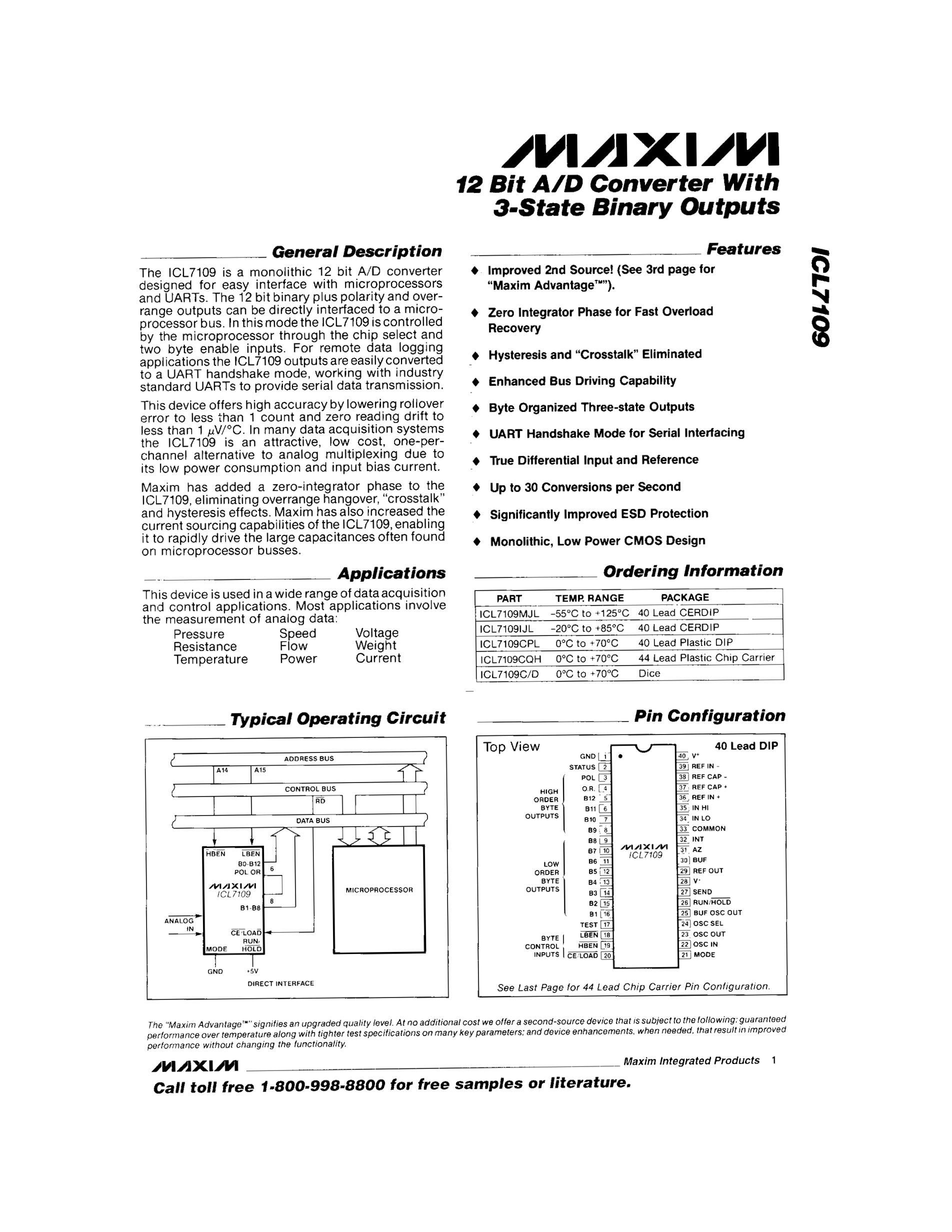 7109TR's pdf picture 1