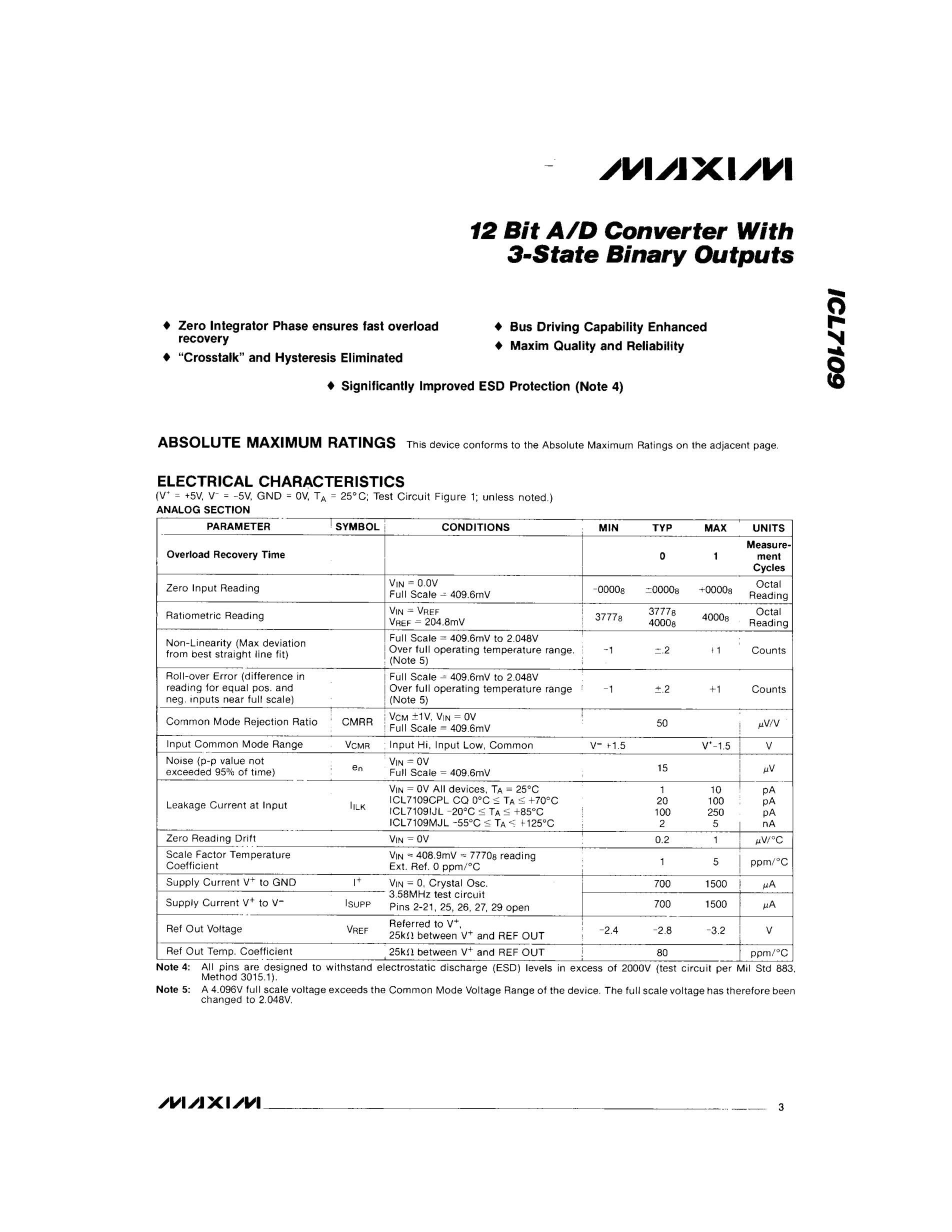 CPL-3-50-R's pdf picture 3