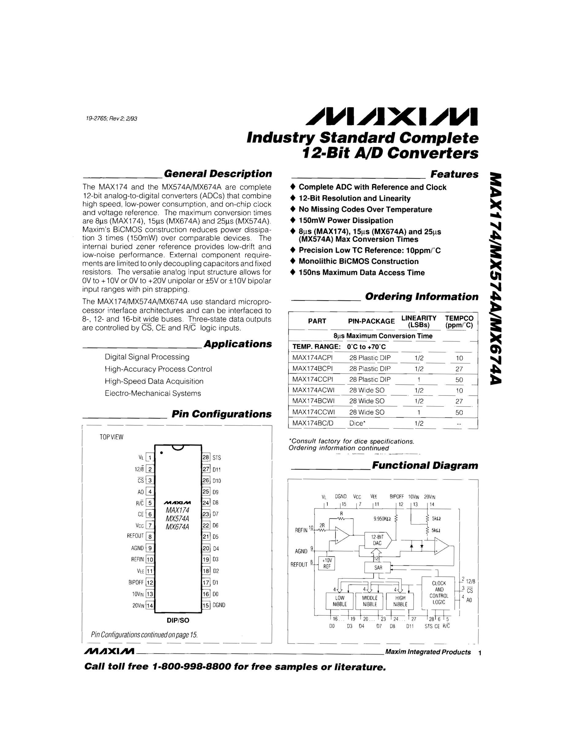 MAXIM's pdf picture 1