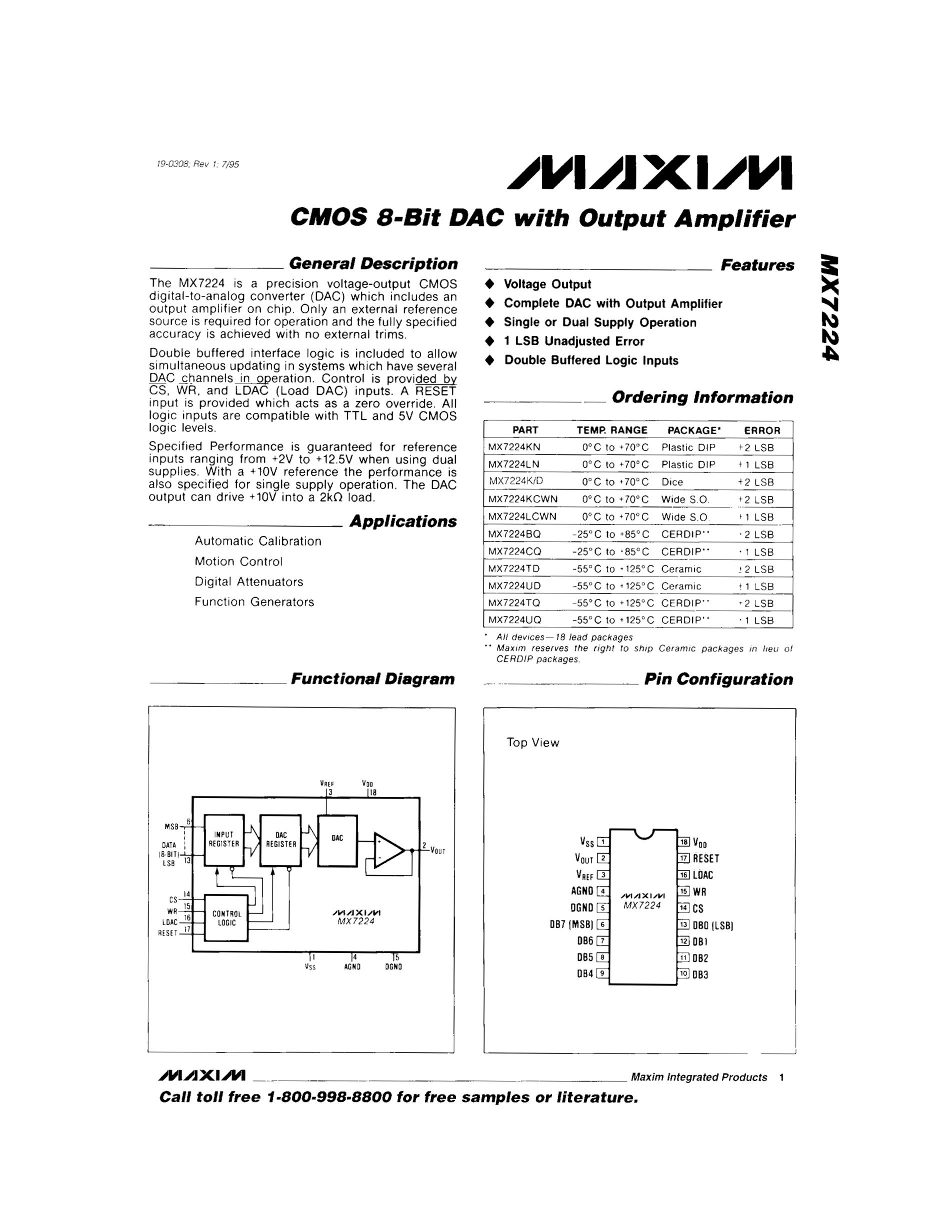 MX7228KCWG+'s pdf picture 1