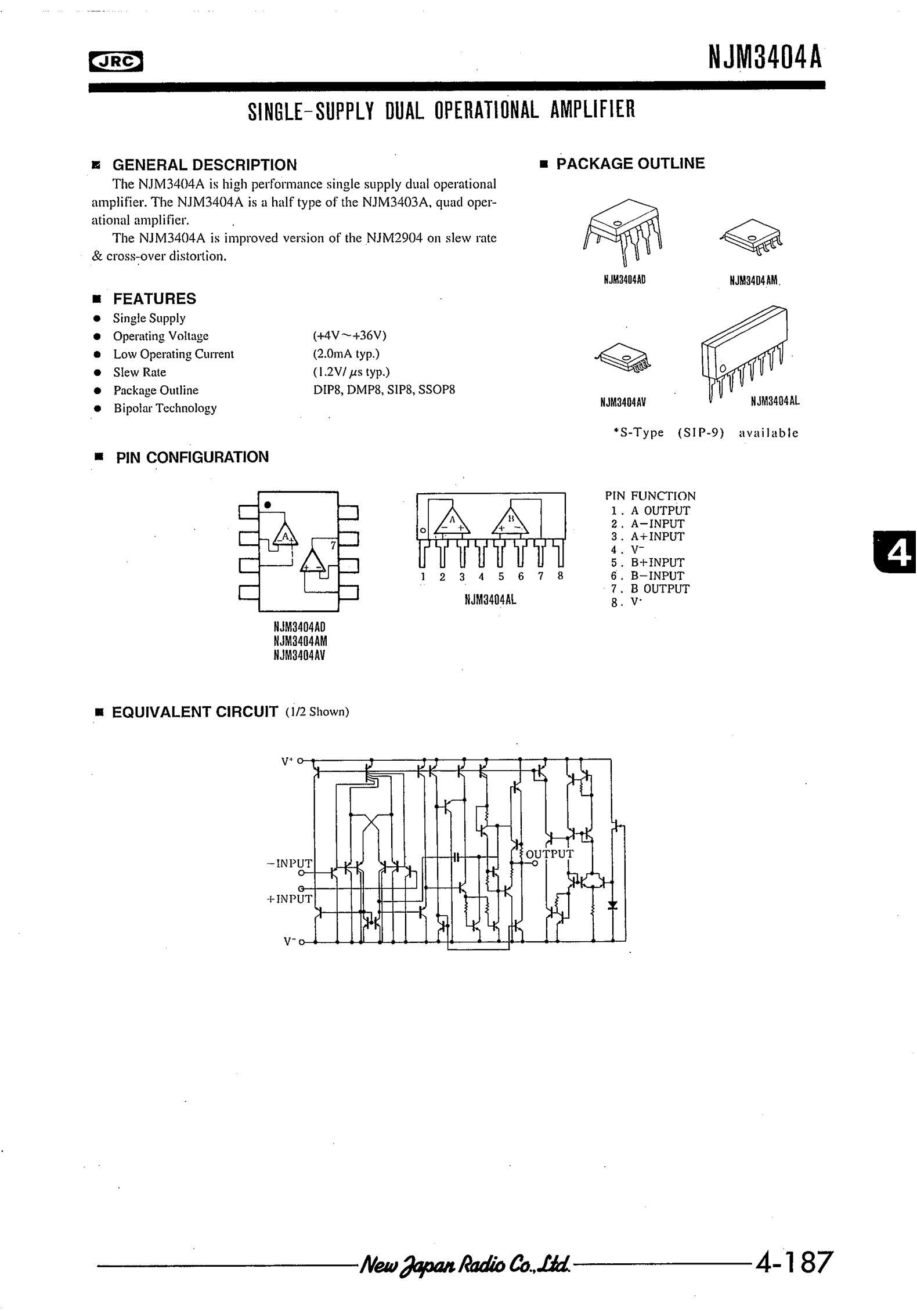 NJM3404's pdf picture 1