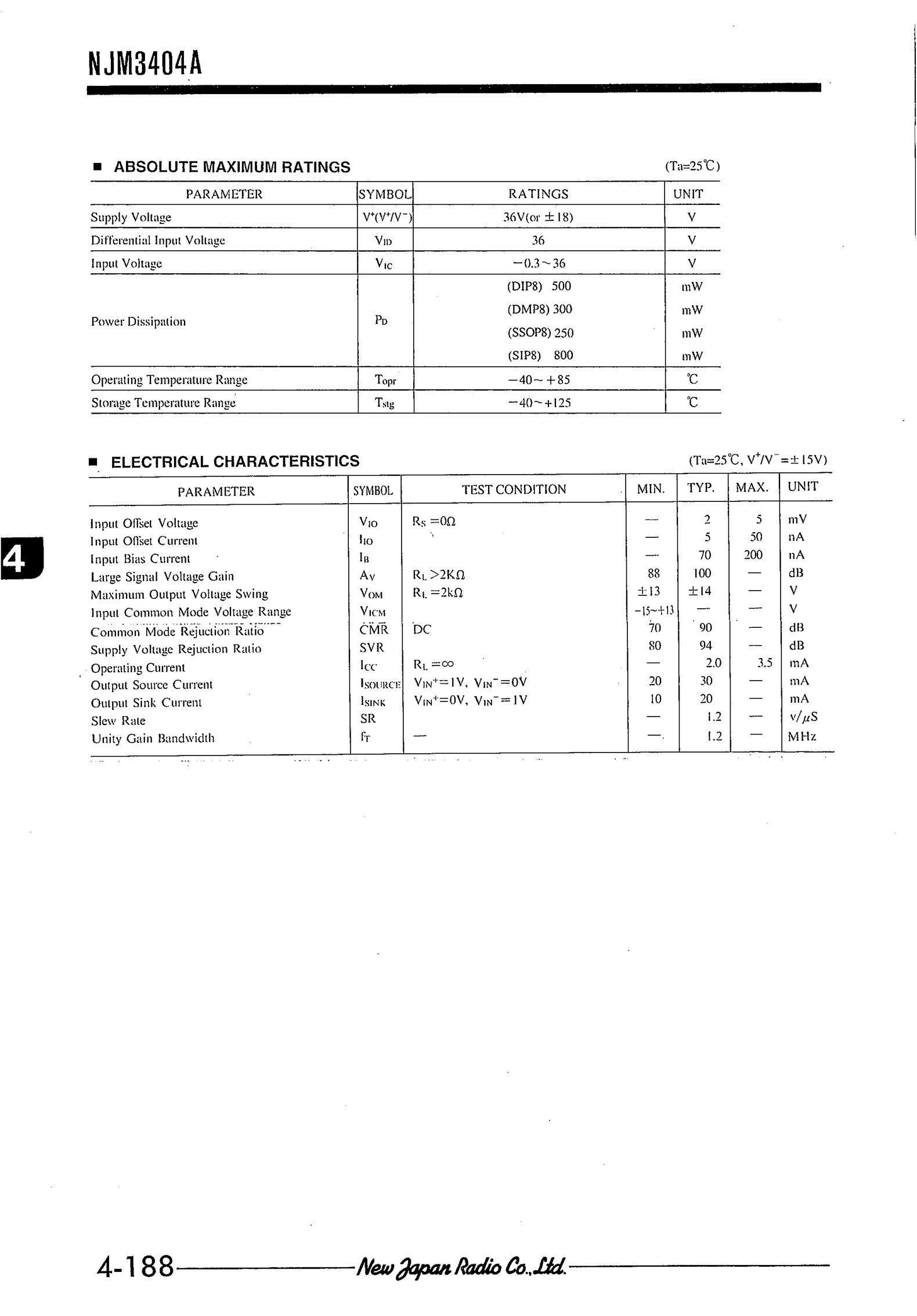 NJM3404's pdf picture 2