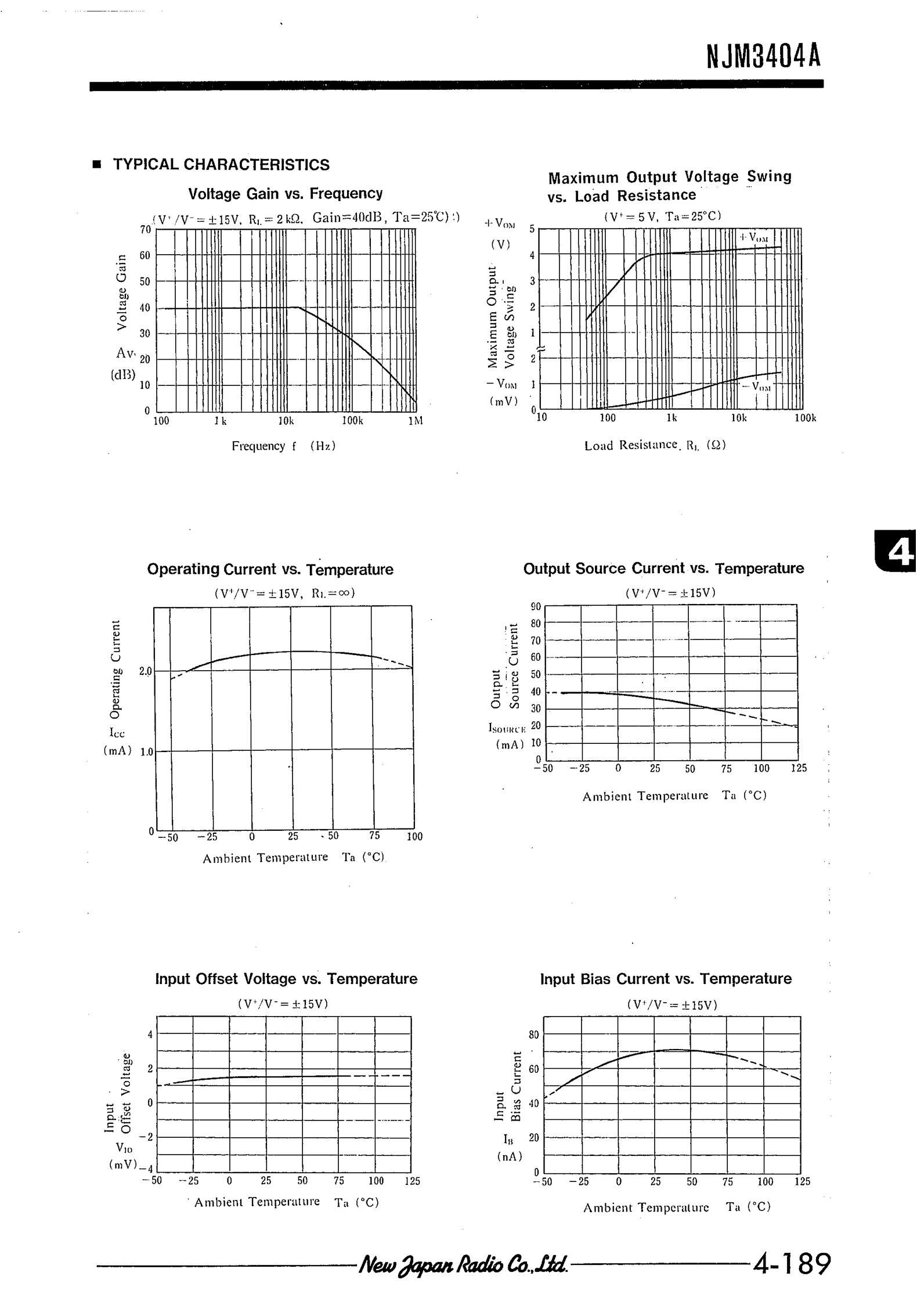 NJM3404's pdf picture 3