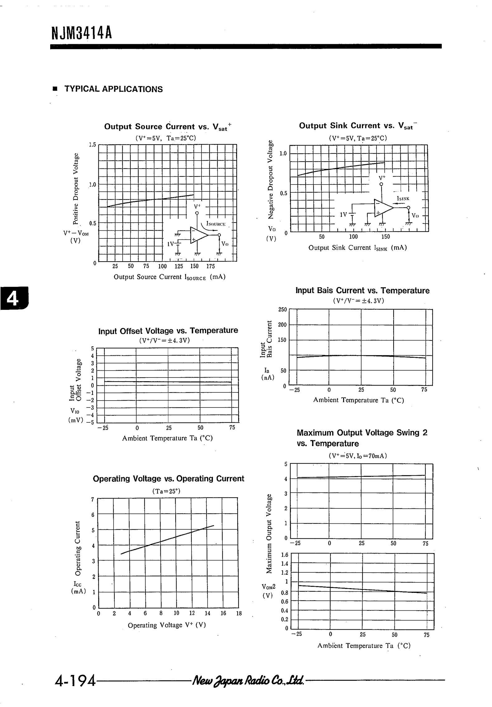 NJM3414AM's pdf picture 3