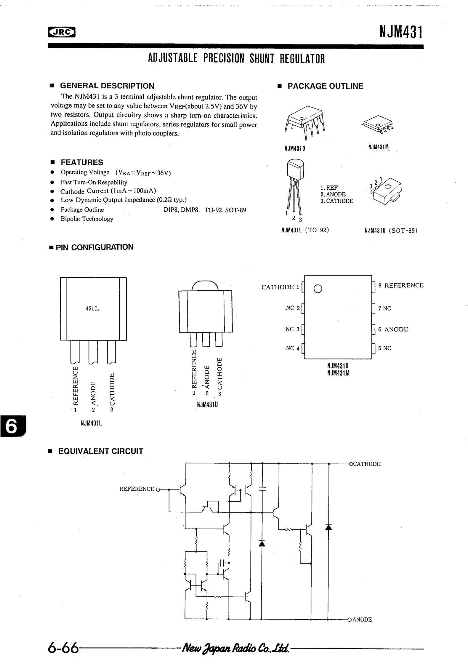 NJM431M's pdf picture 1