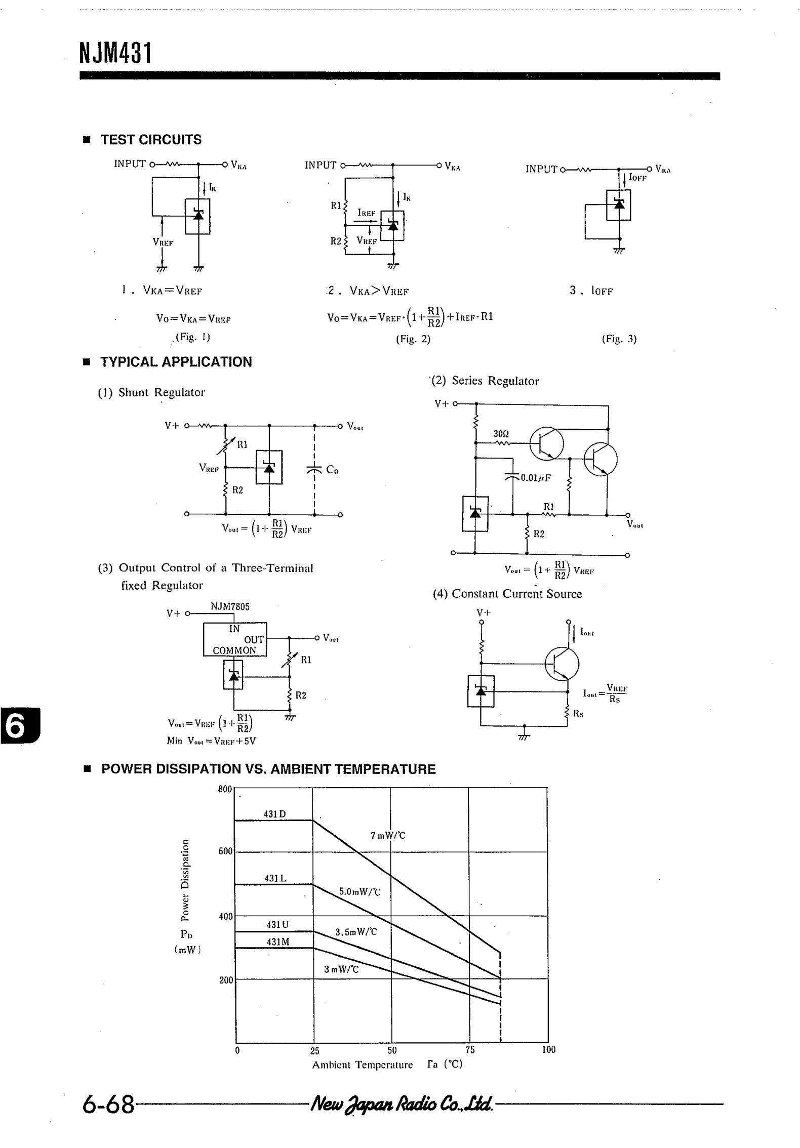 NJM431M's pdf picture 3