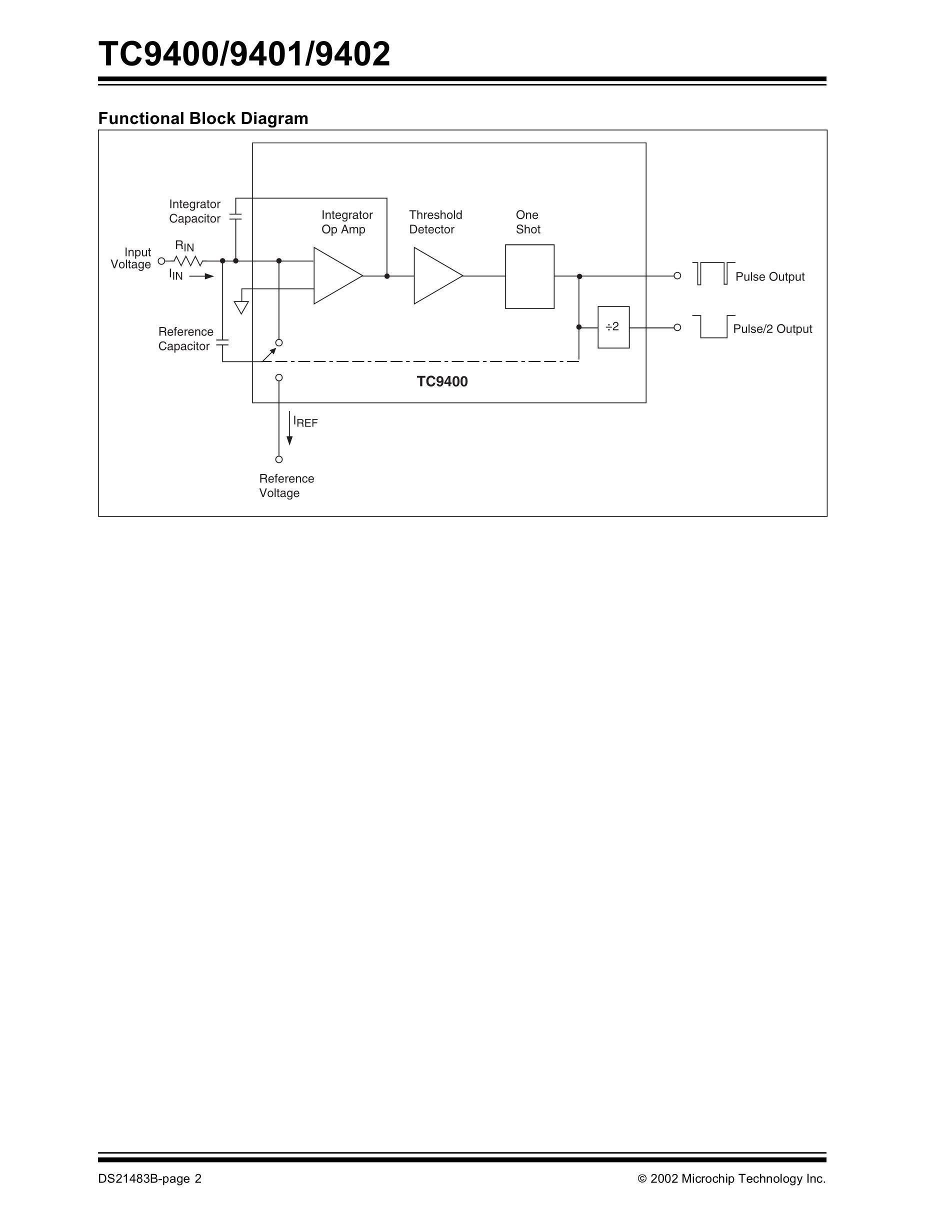 TC9434's pdf picture 2