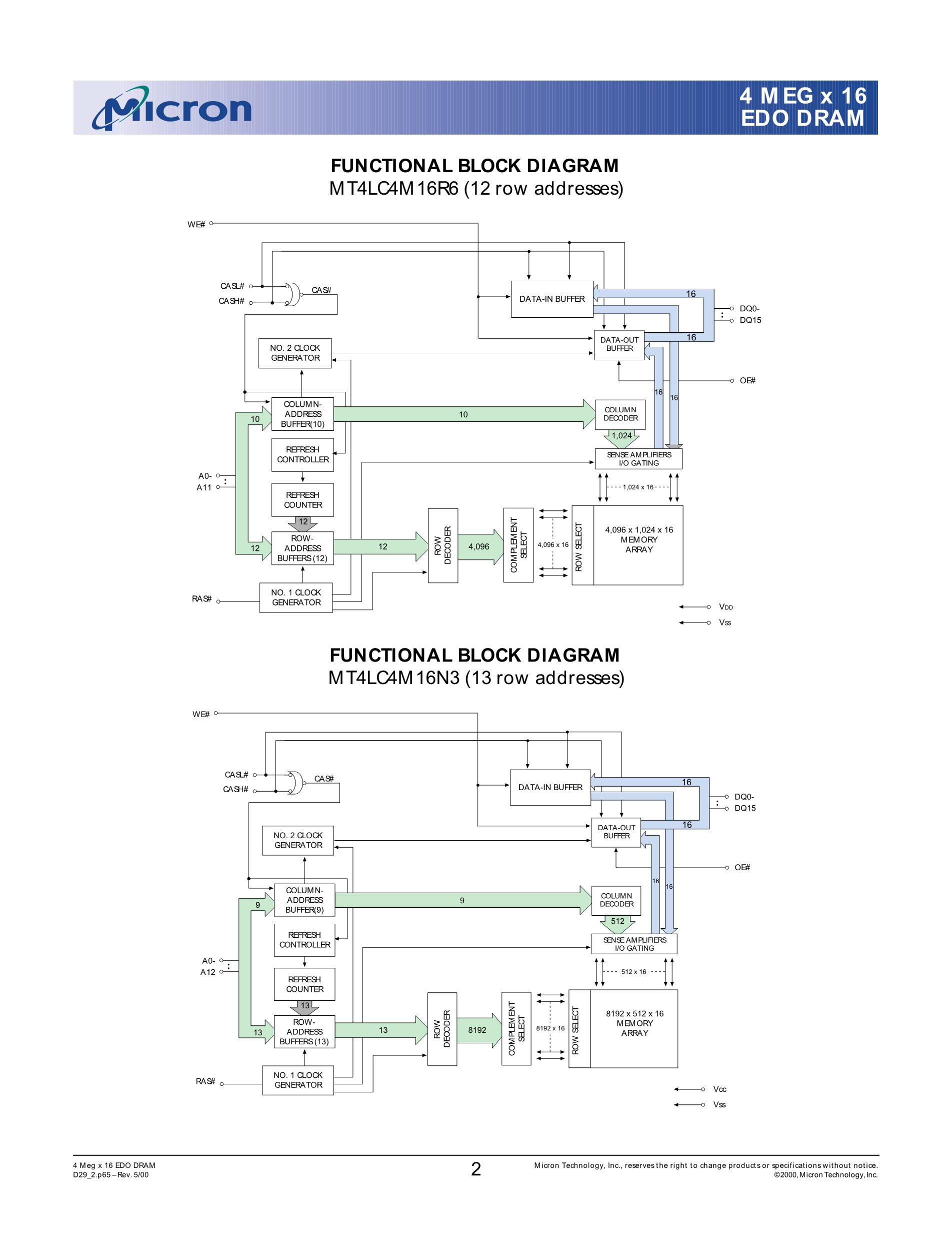 TG-5021CE-03A26.000000MH's pdf picture 2