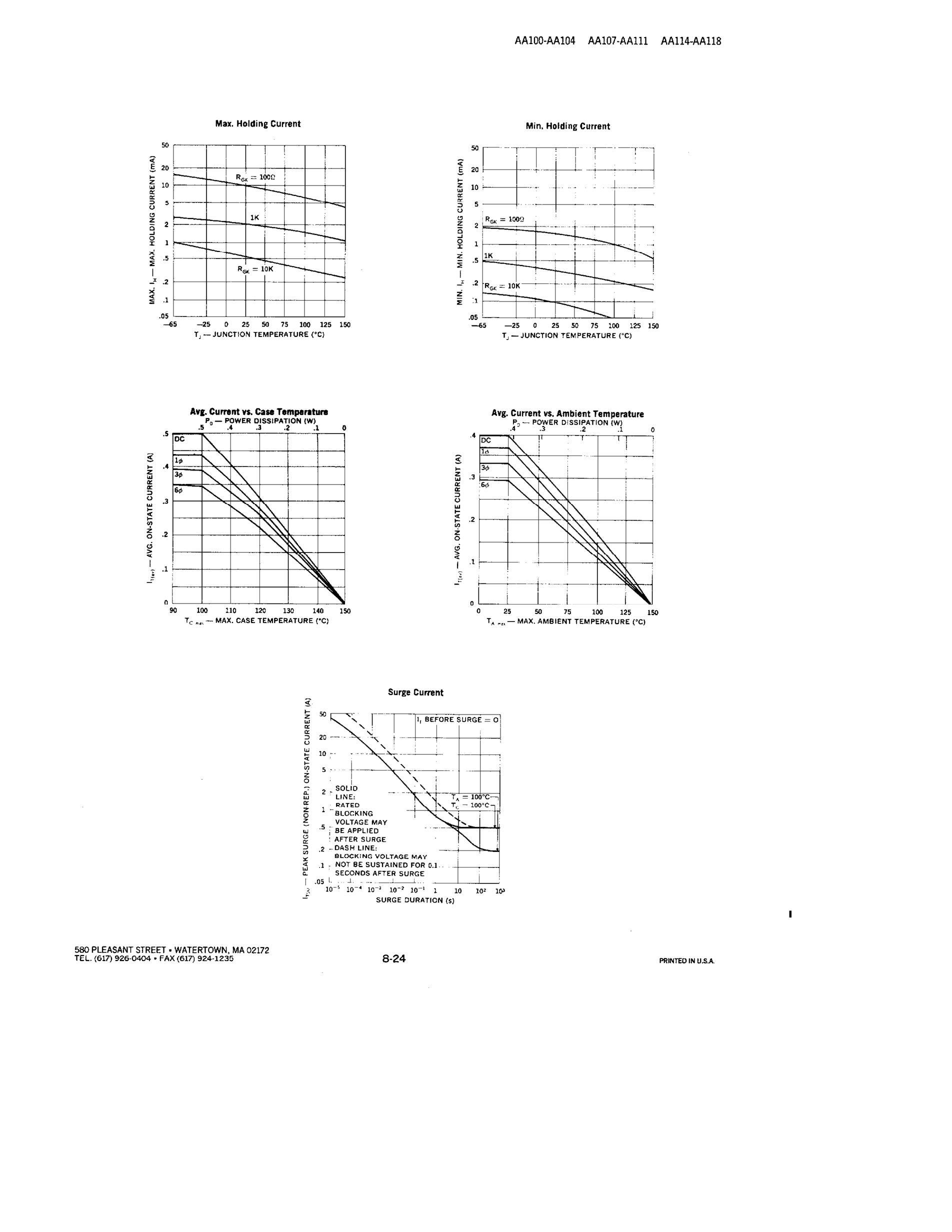 AA10B-048L-050S's pdf picture 3