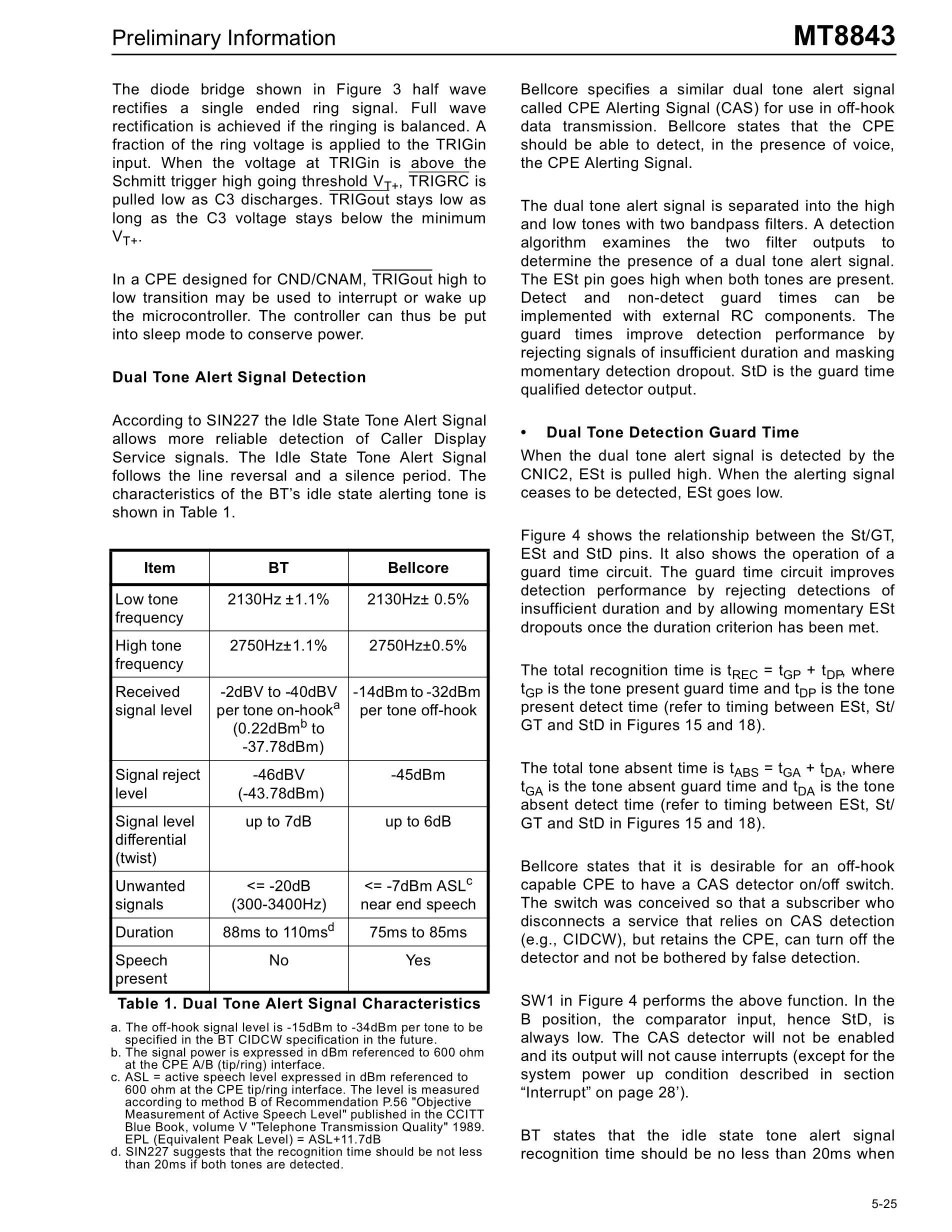 MT8880CS1's pdf picture 3