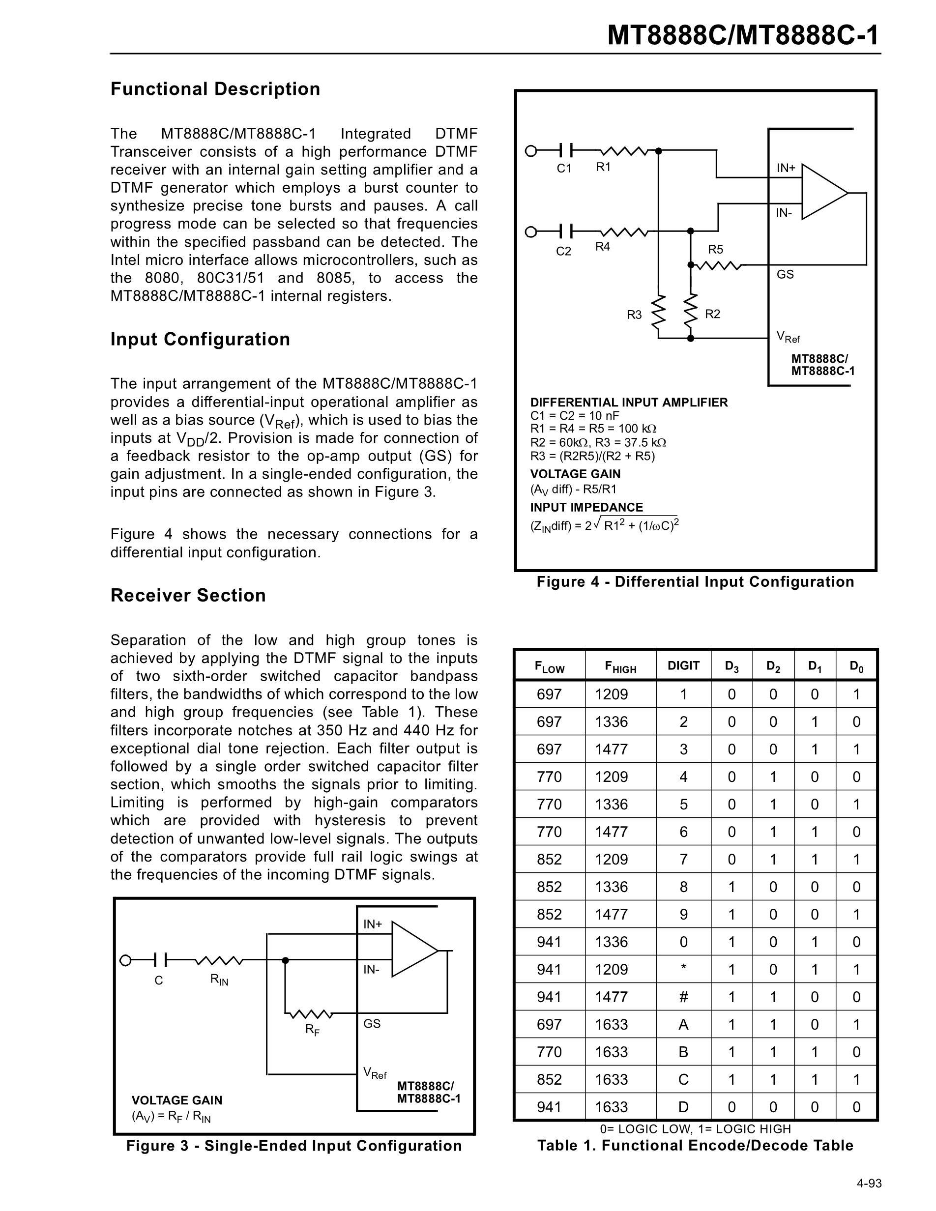 MT8888's pdf picture 3