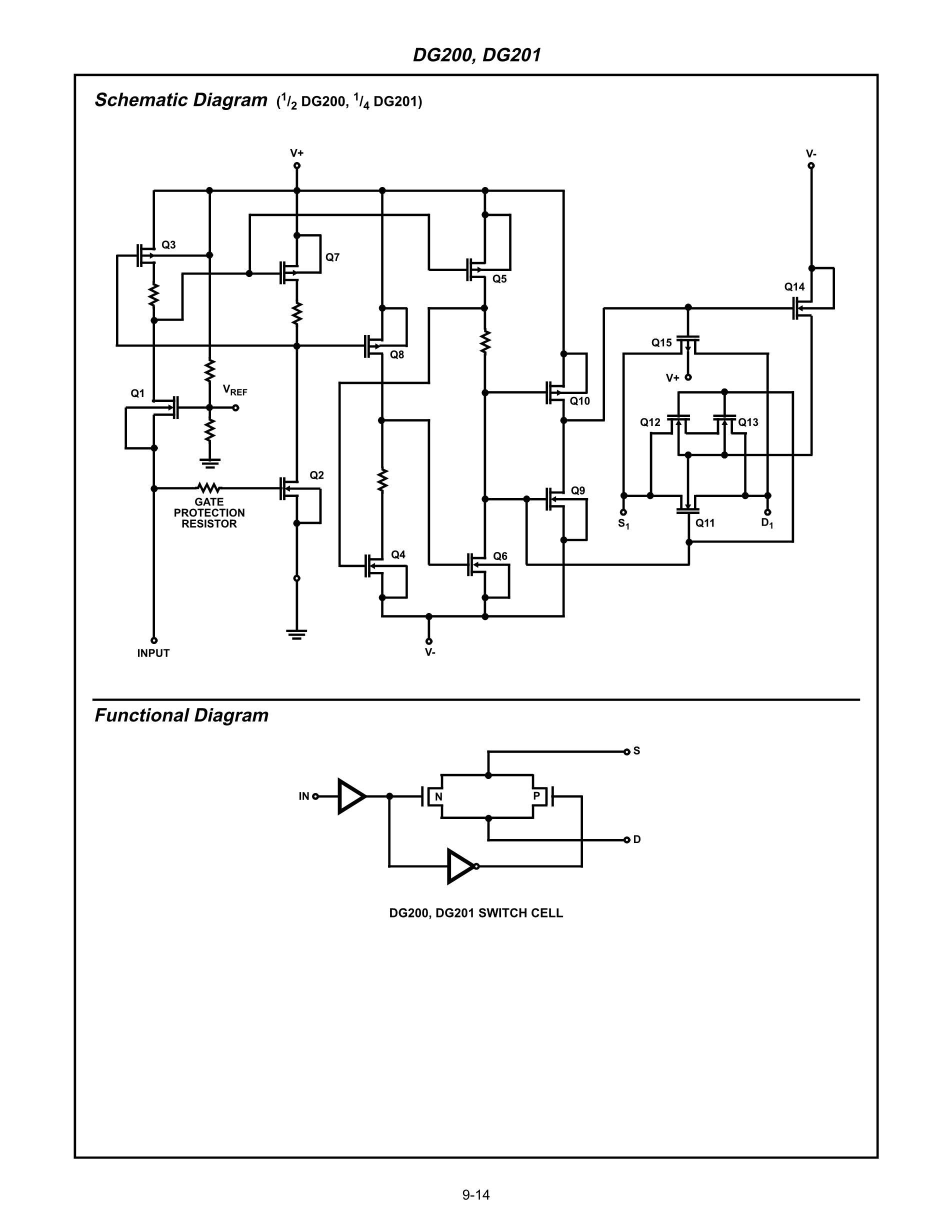 DG20AA60's pdf picture 2