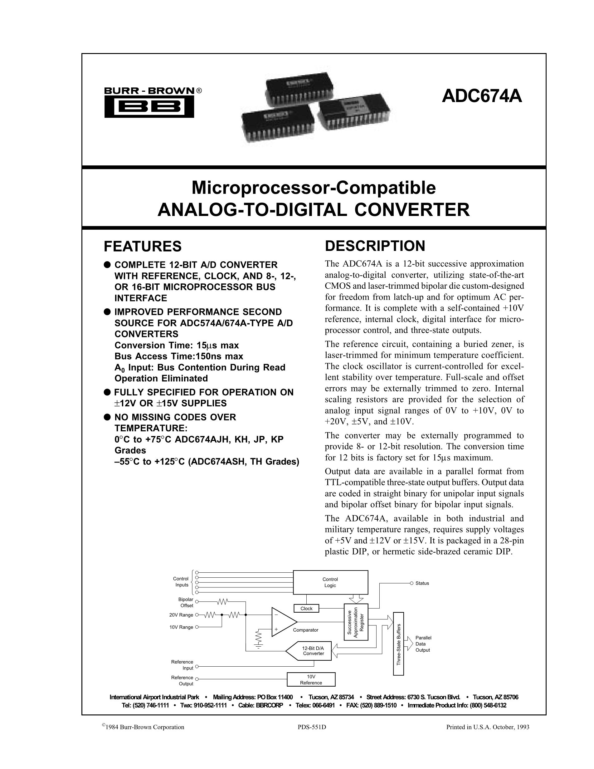 ADC-EH12B3's pdf picture 1