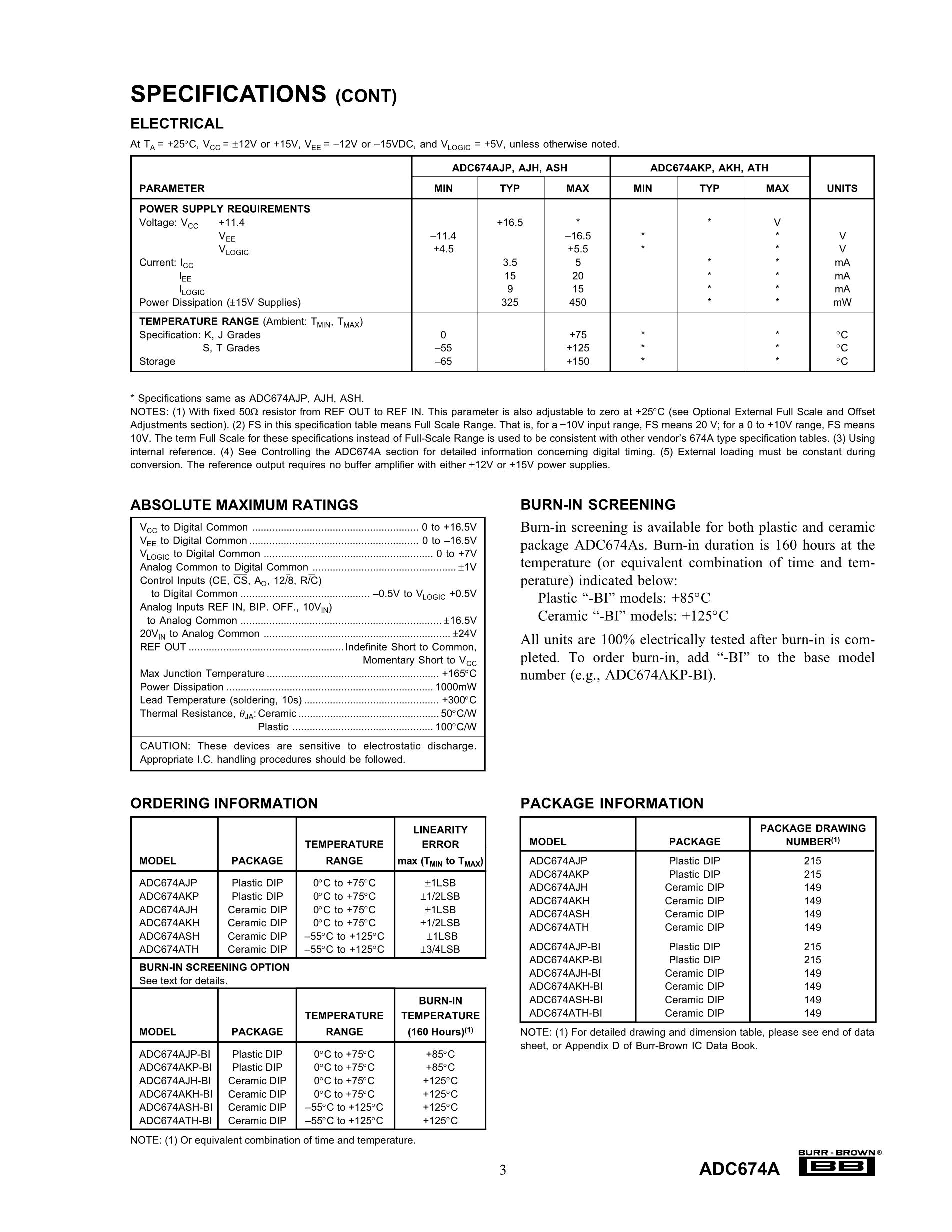 ADC-EH12B3's pdf picture 3