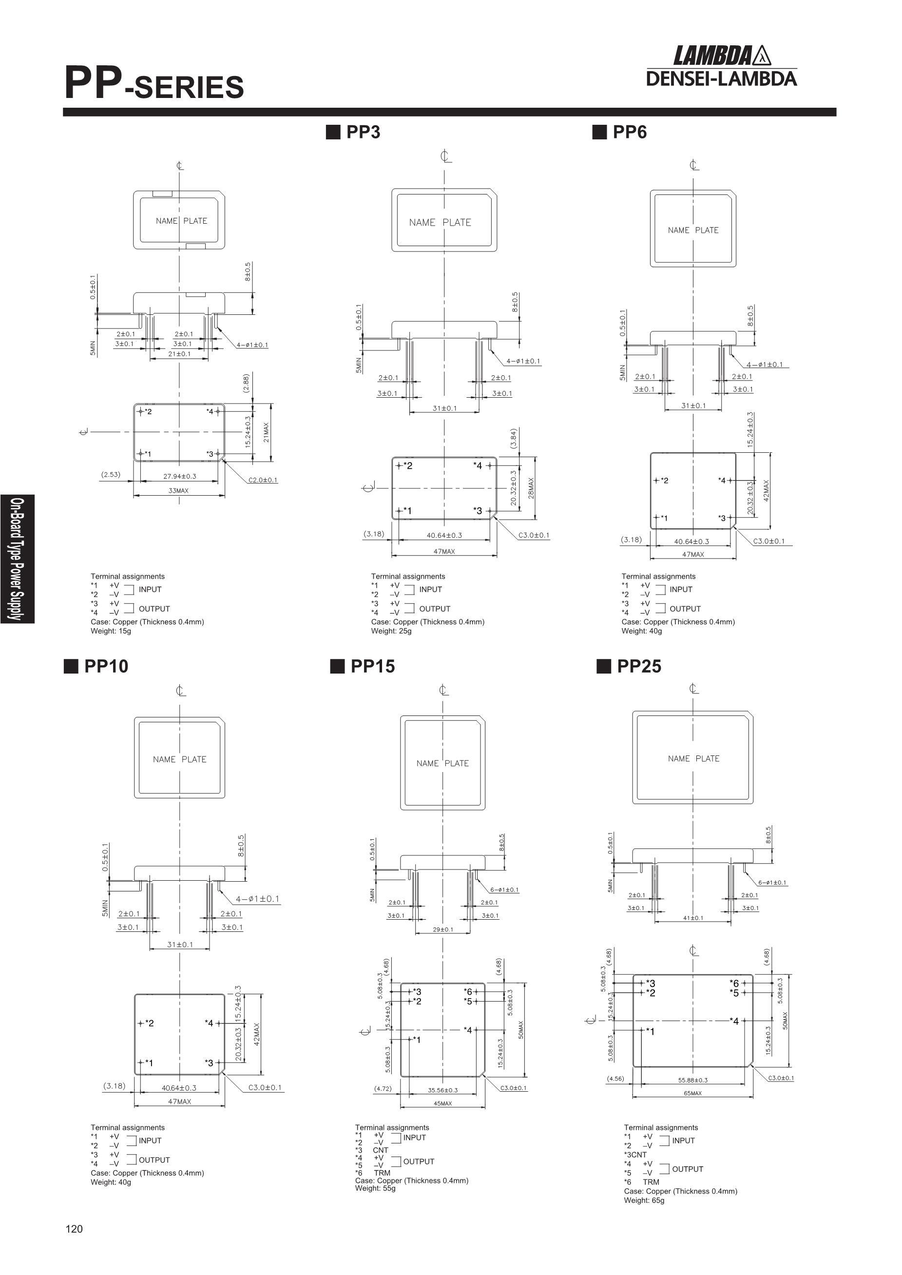 PP15012HS's pdf picture 2