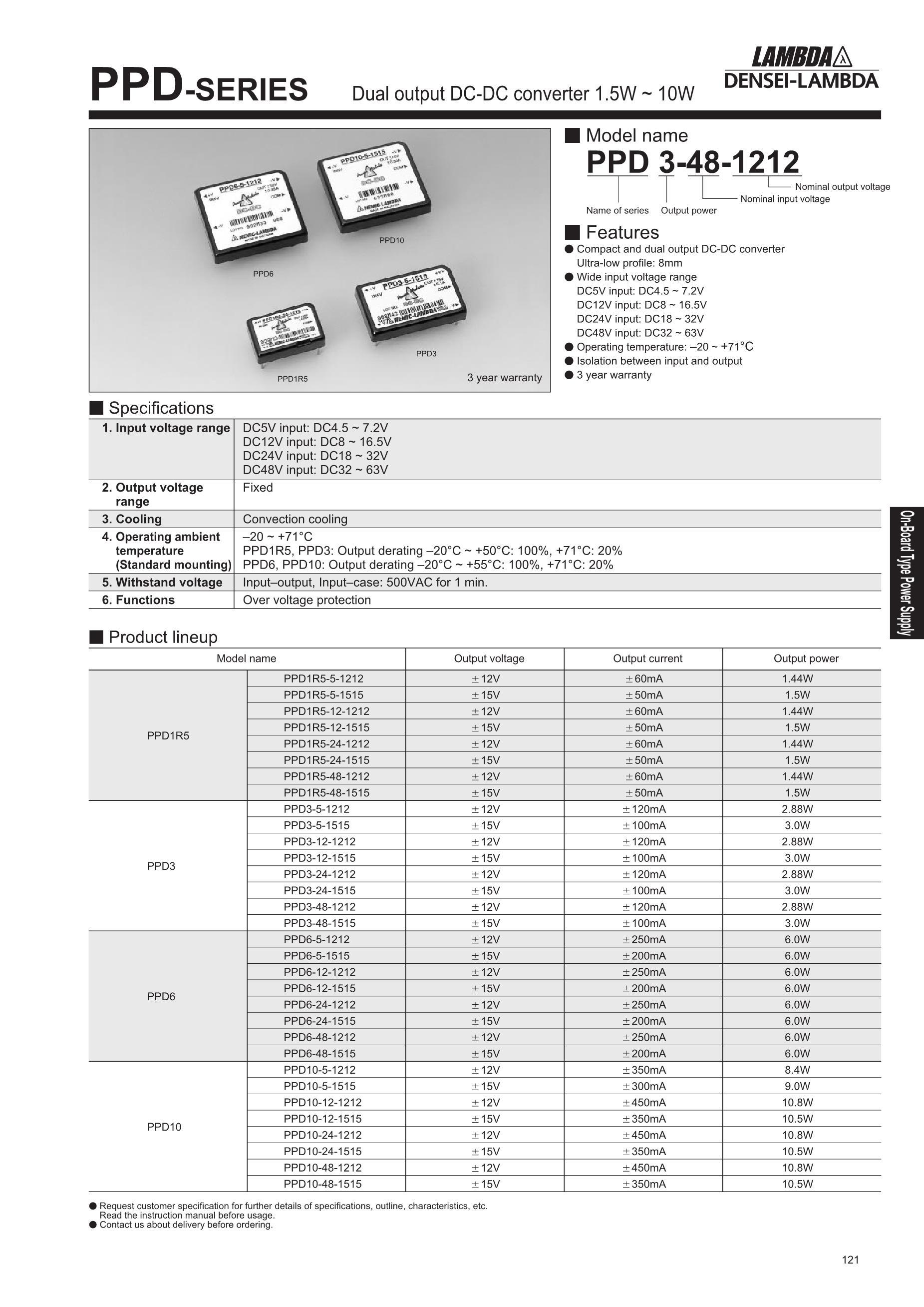 PP15012HS's pdf picture 3