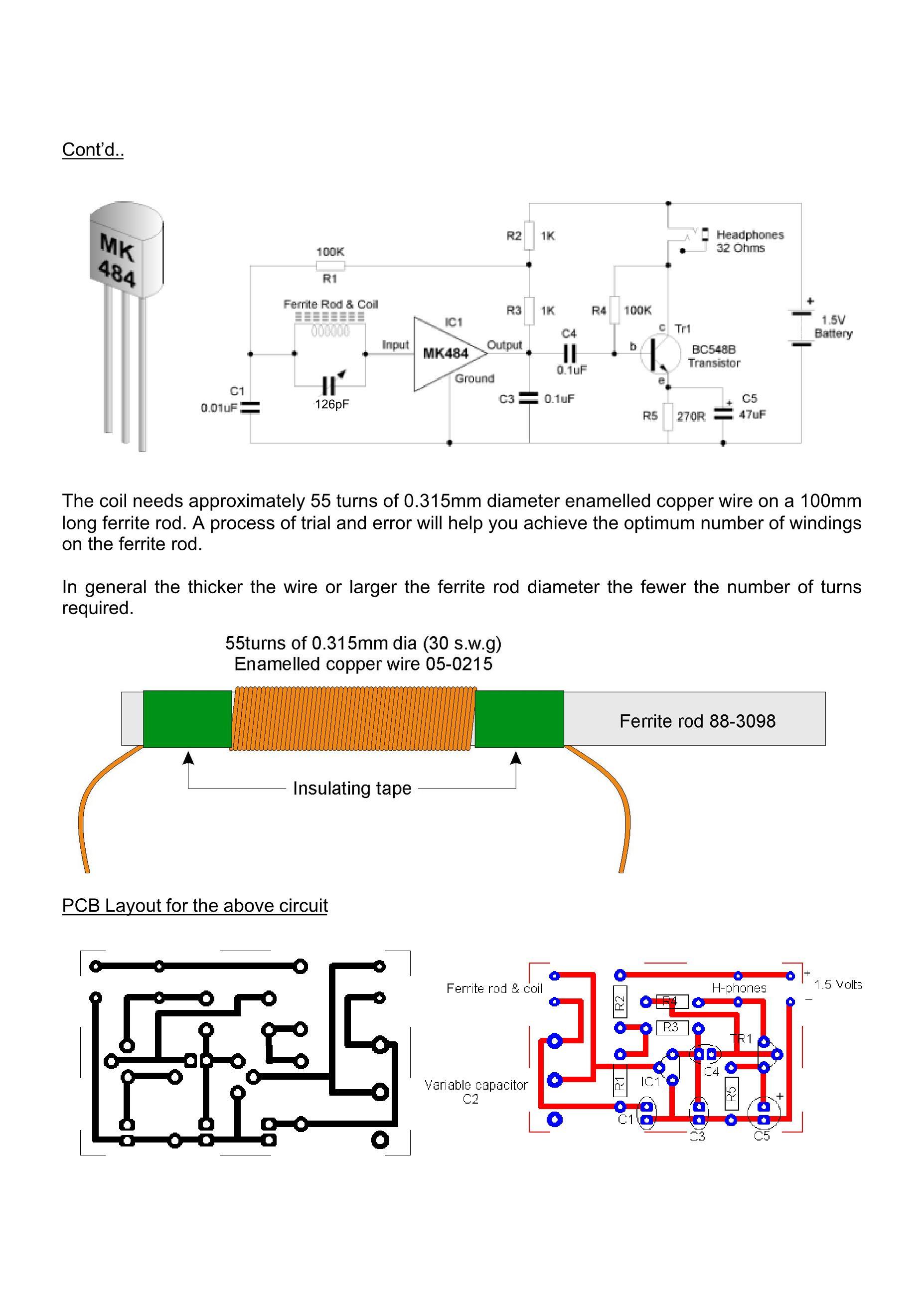 MK48Z08B-10's pdf picture 2