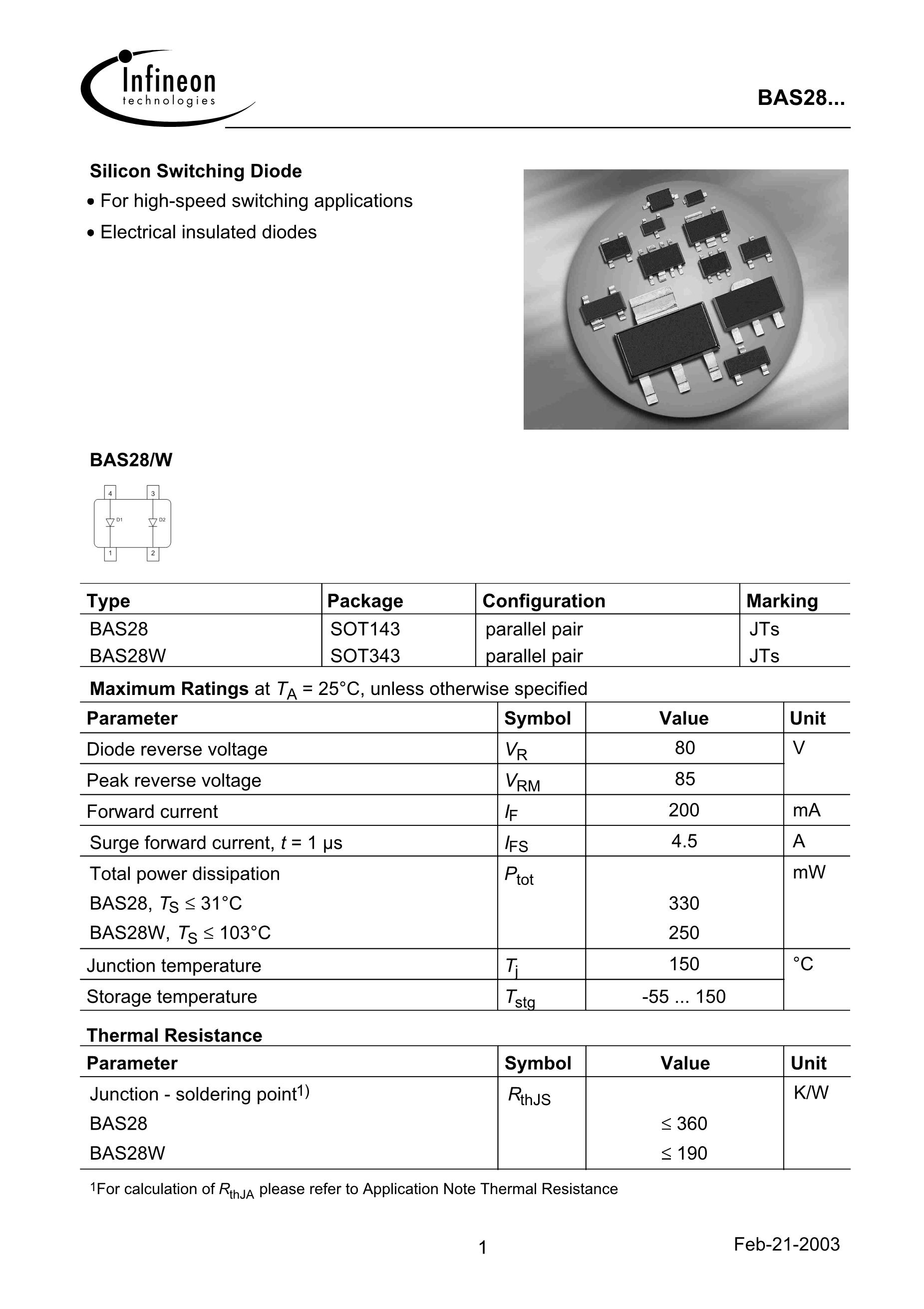 BAS21's pdf picture 1