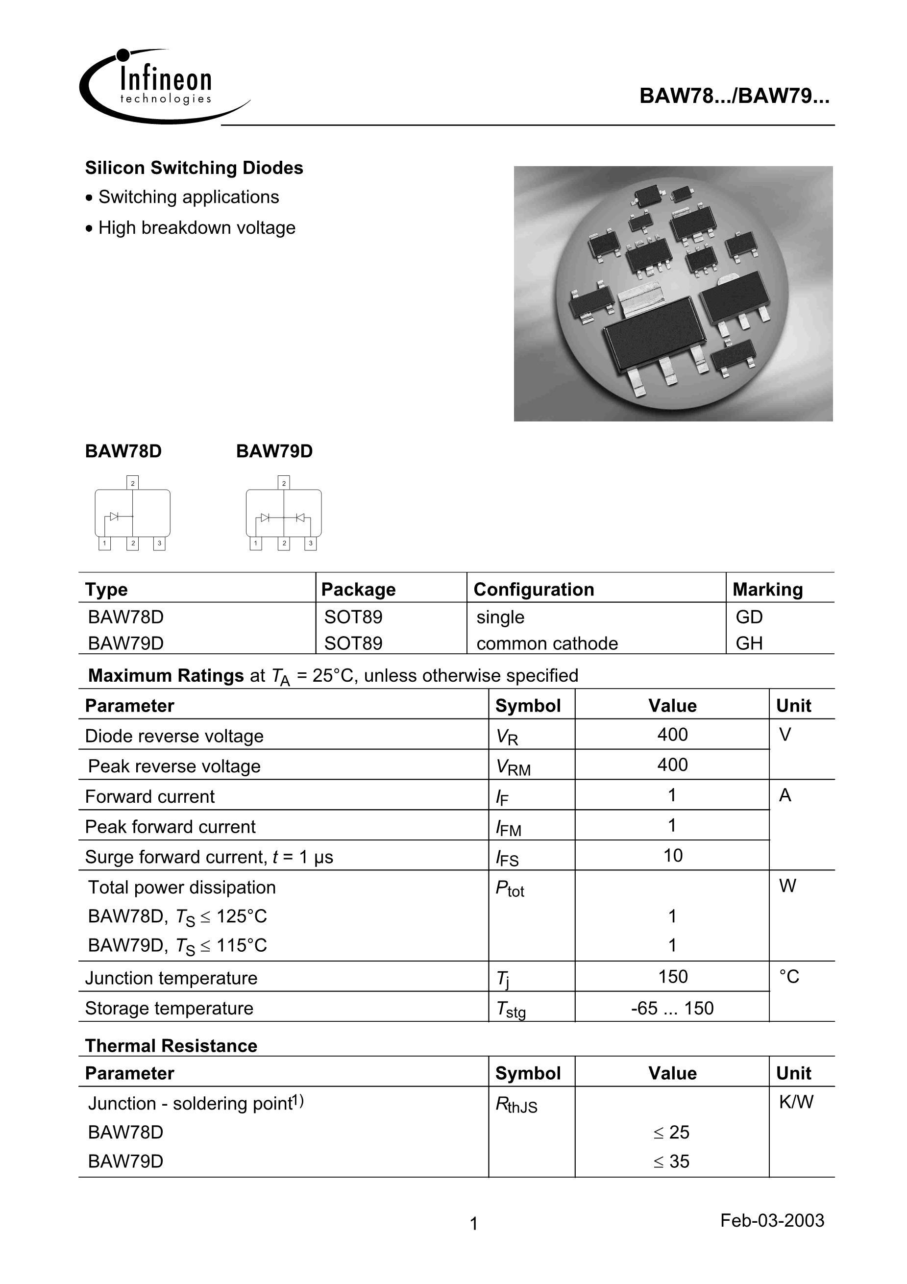 BAW 56-W's pdf picture 1