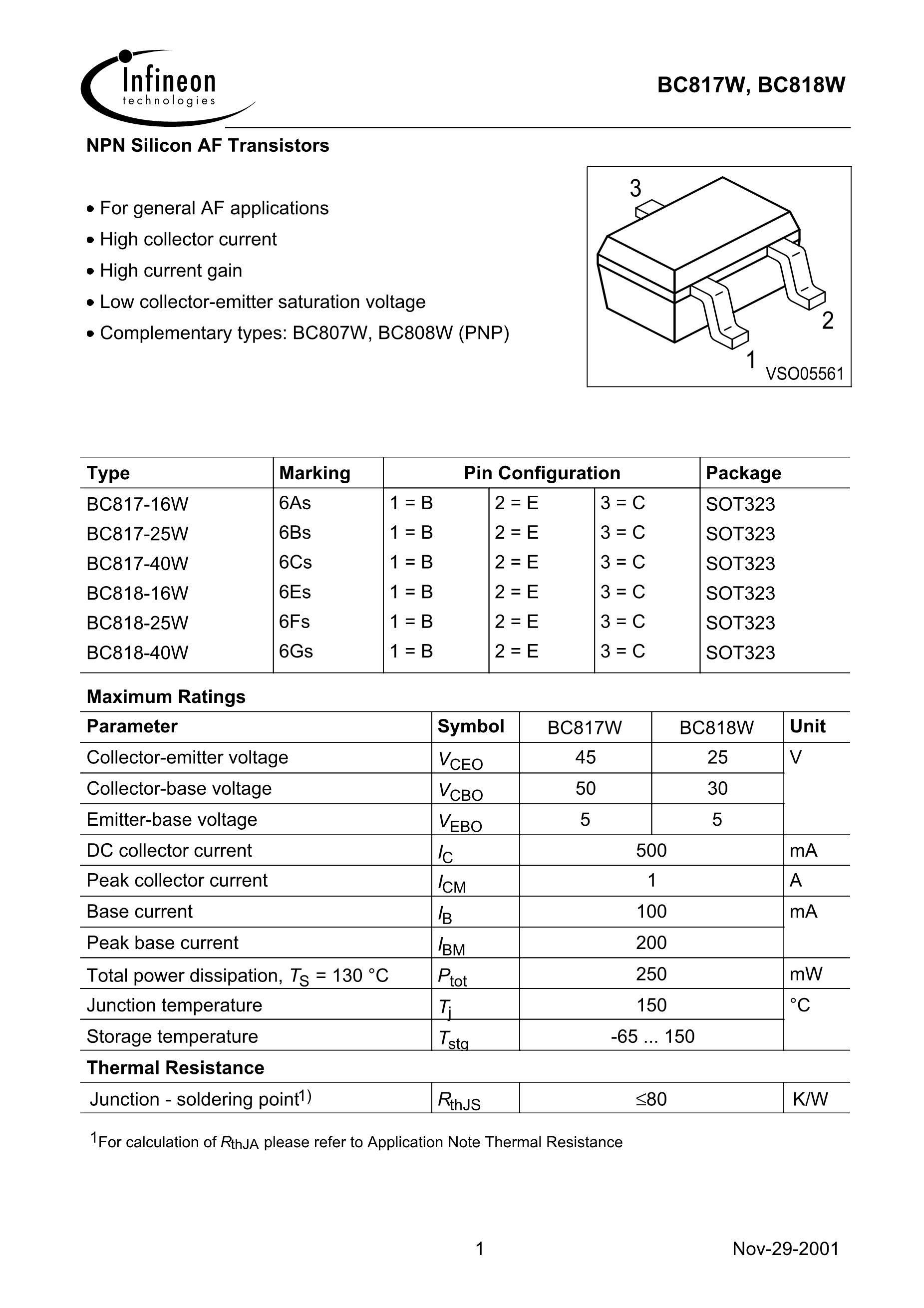 BC817W's pdf picture 1