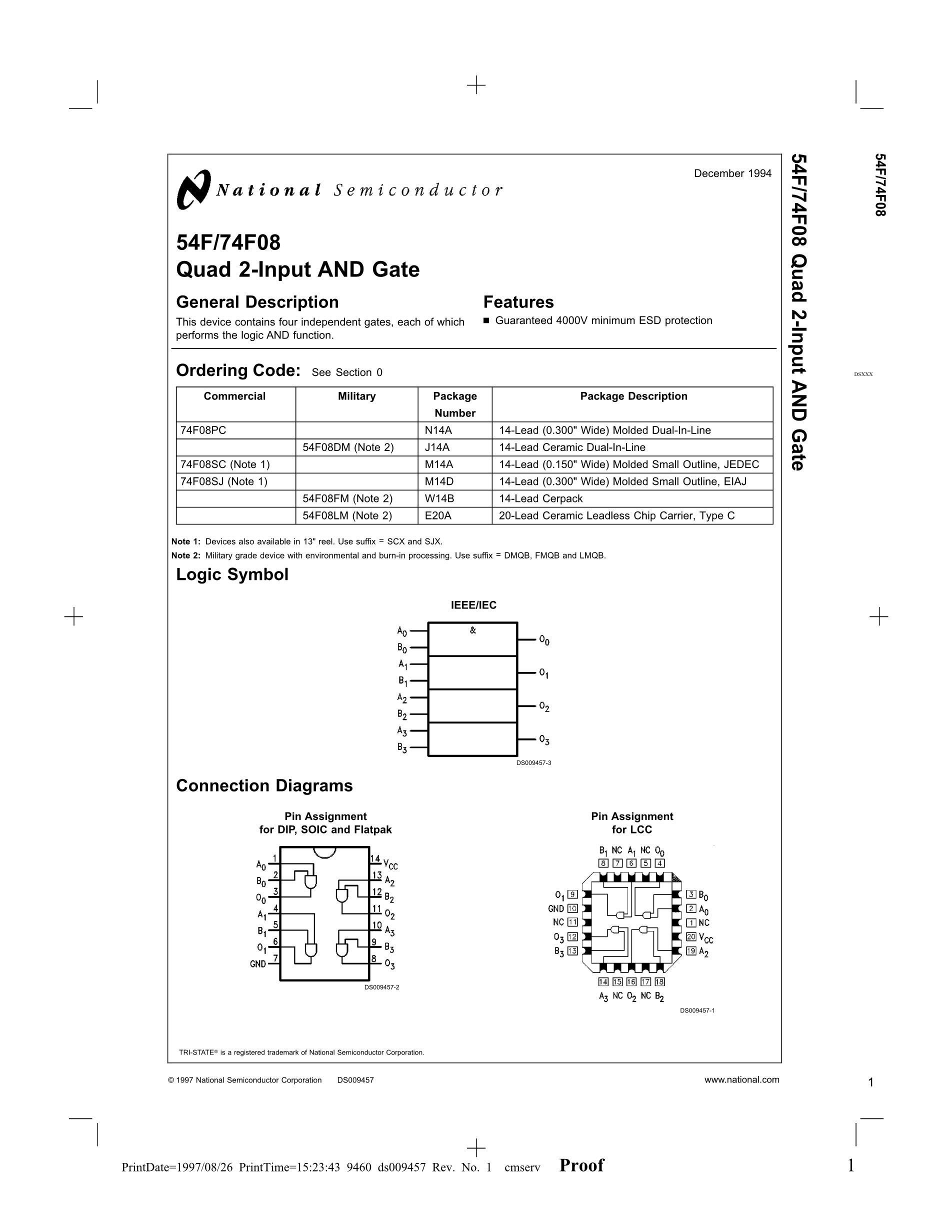74F02D-T's pdf picture 1