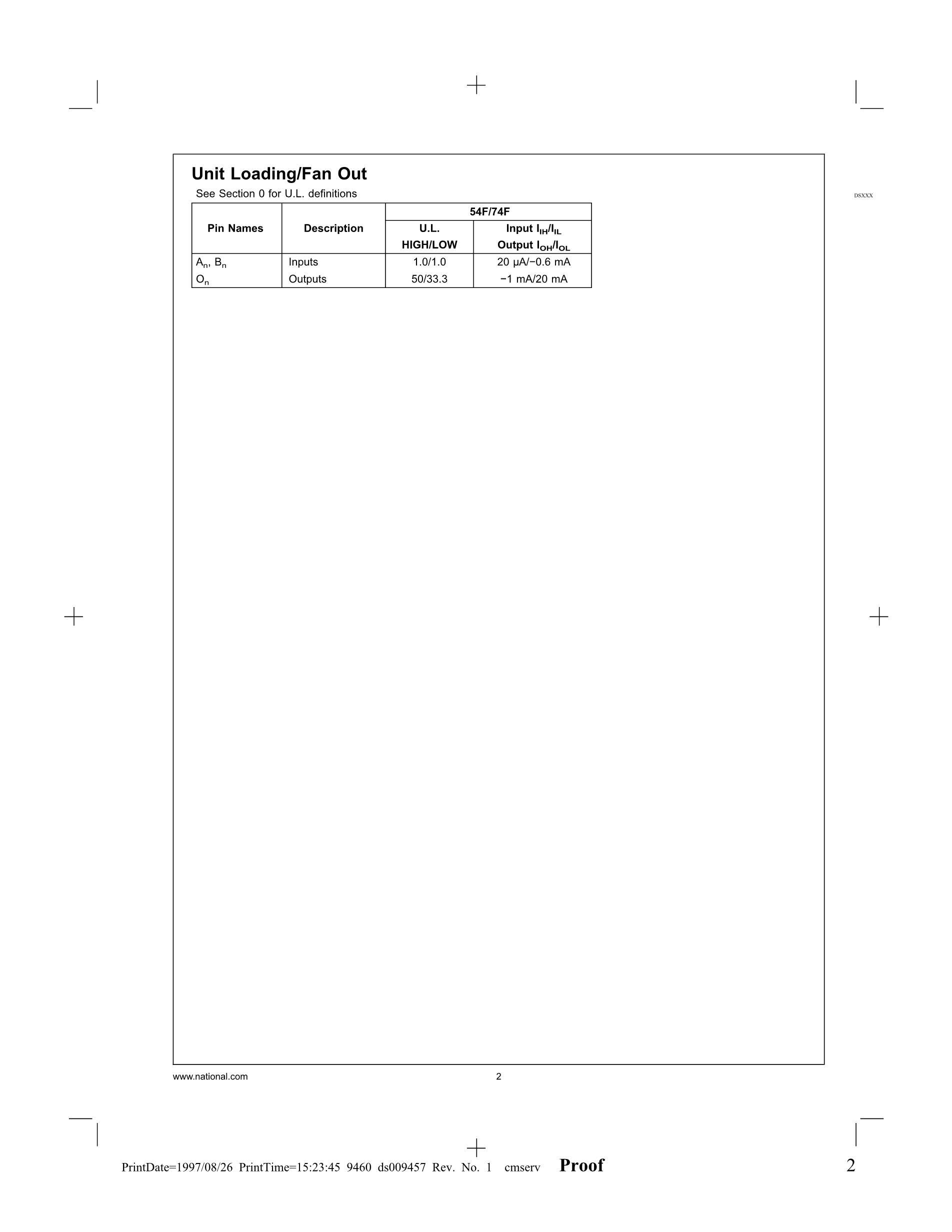 74F02D-T's pdf picture 2