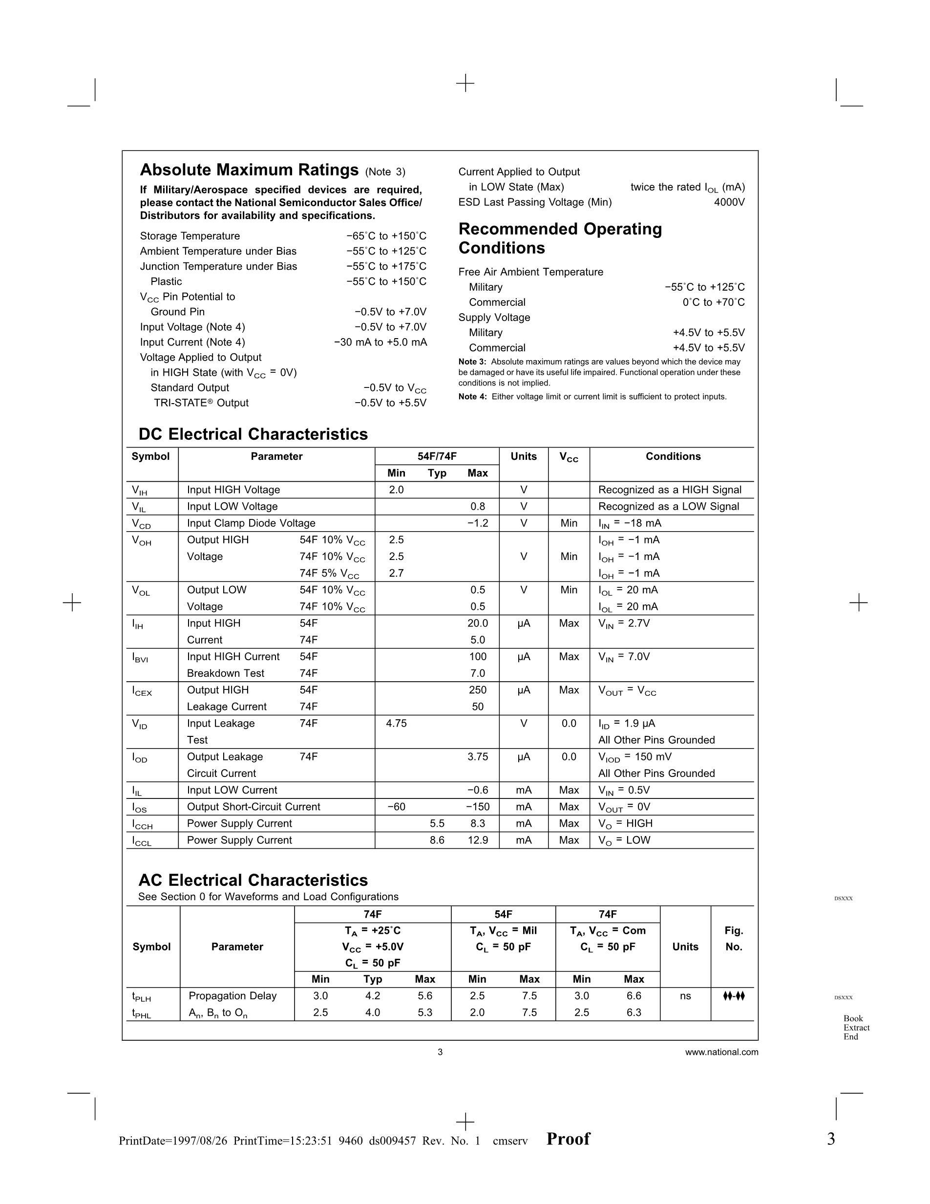 74F02D-T's pdf picture 3