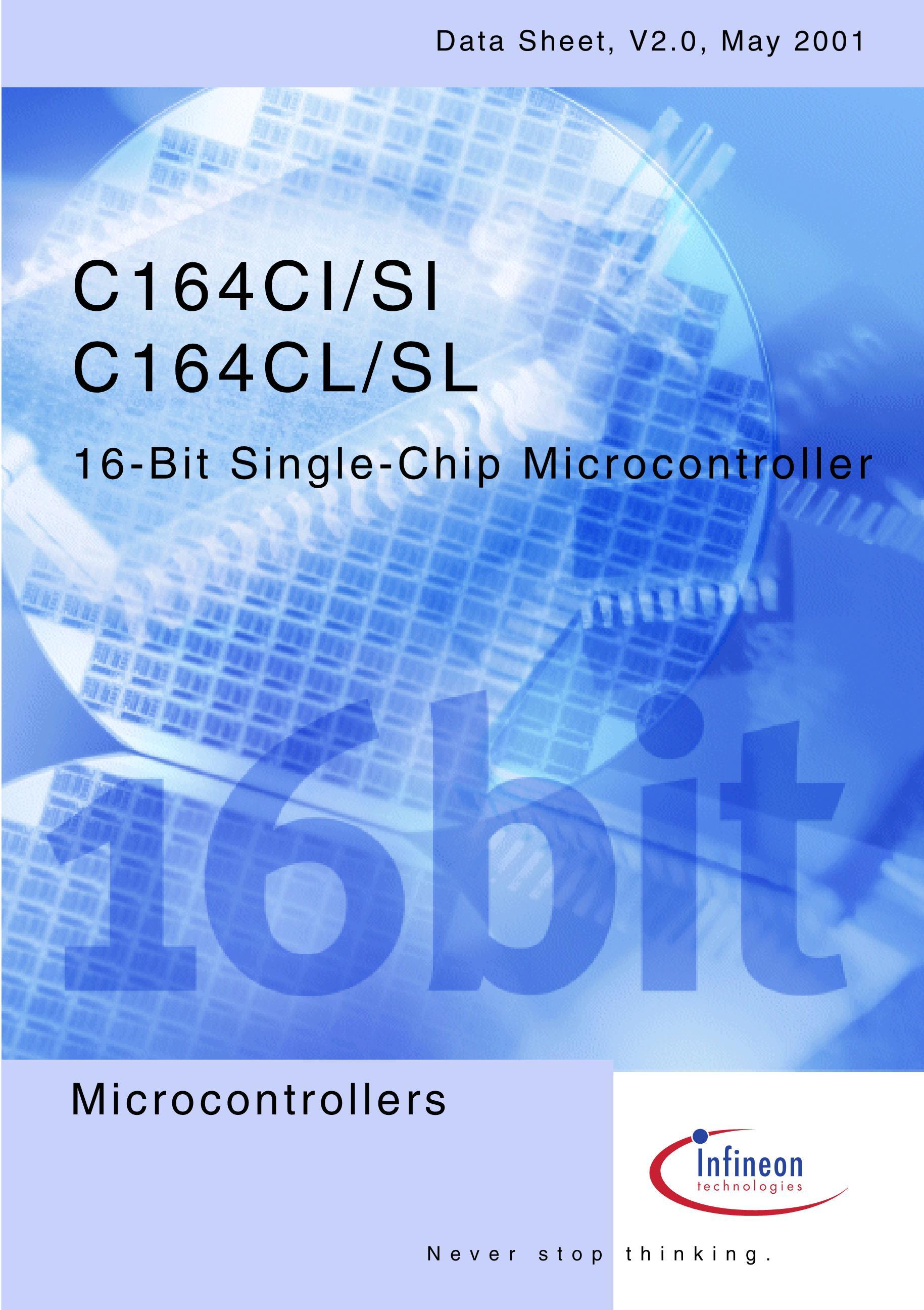 SAF-C1 65UTAH-LFV1.3's pdf picture 1