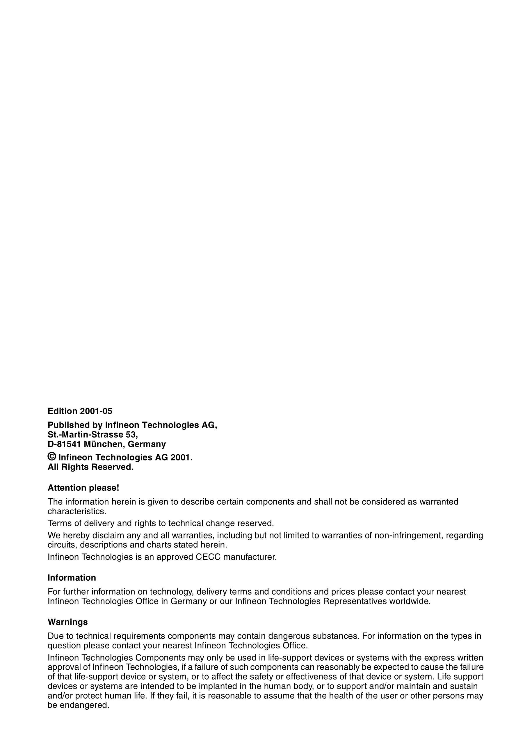 SAF-C1 65UTAH-LFV1.3's pdf picture 2