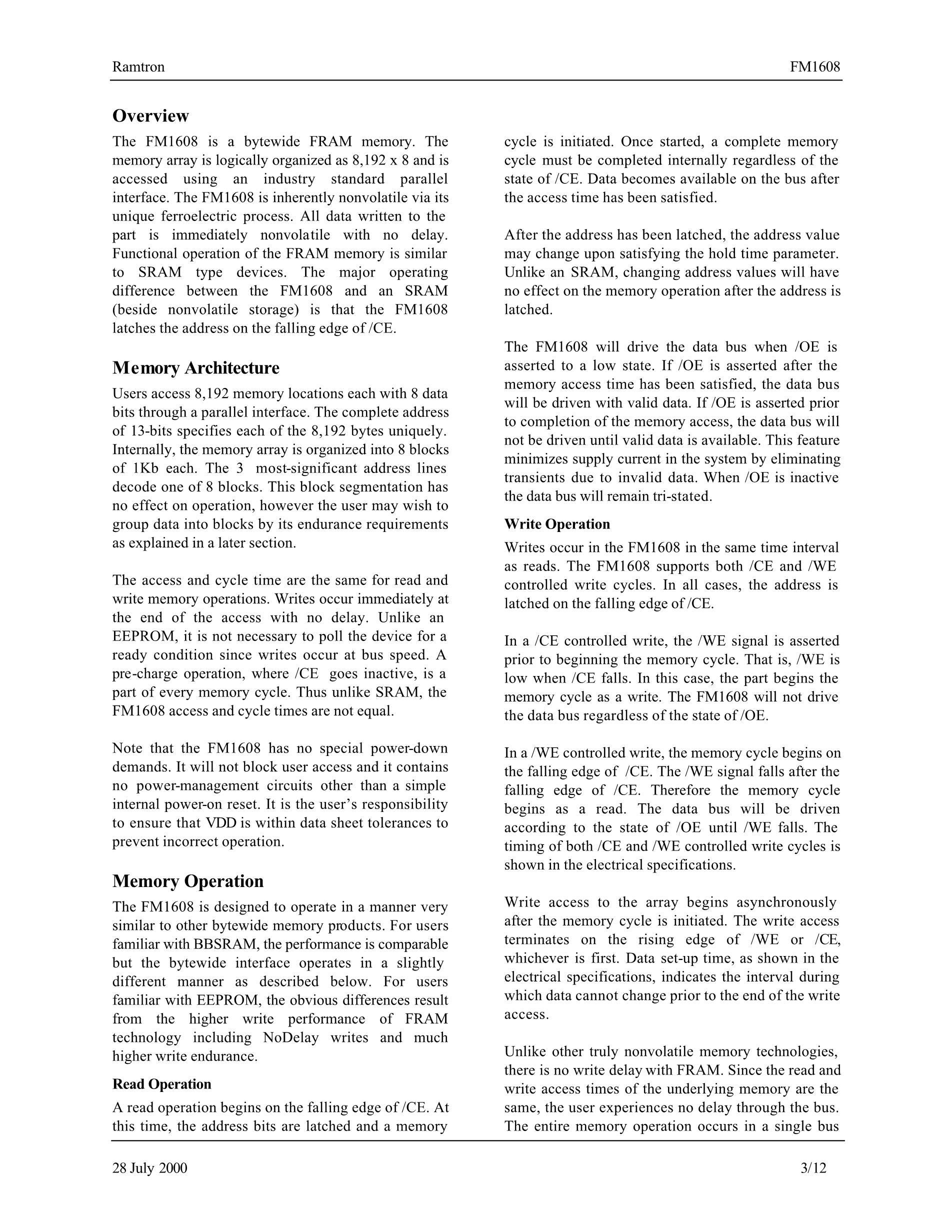 1608 27uF's pdf picture 3