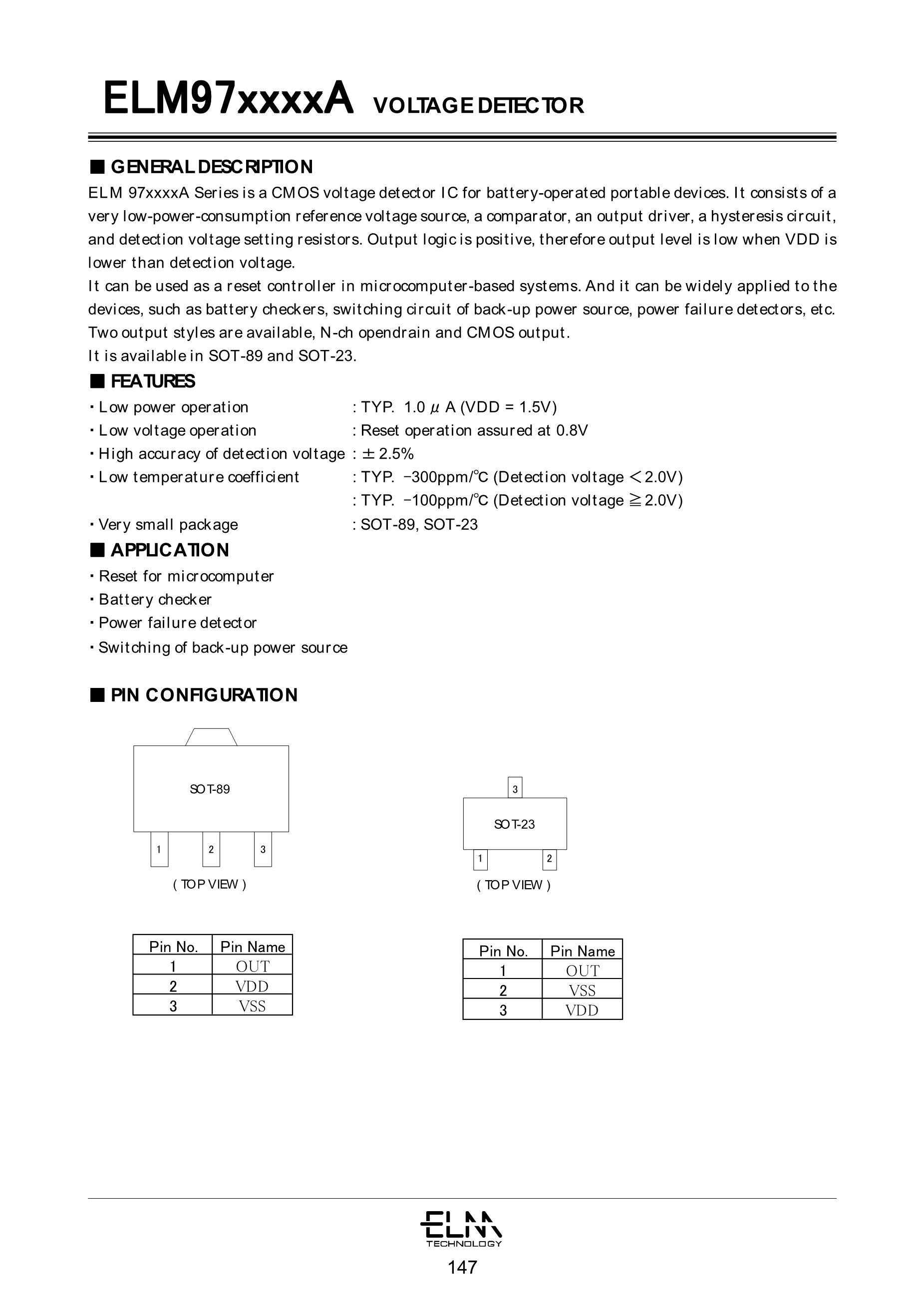 ELM9728NBA-S's pdf picture 1