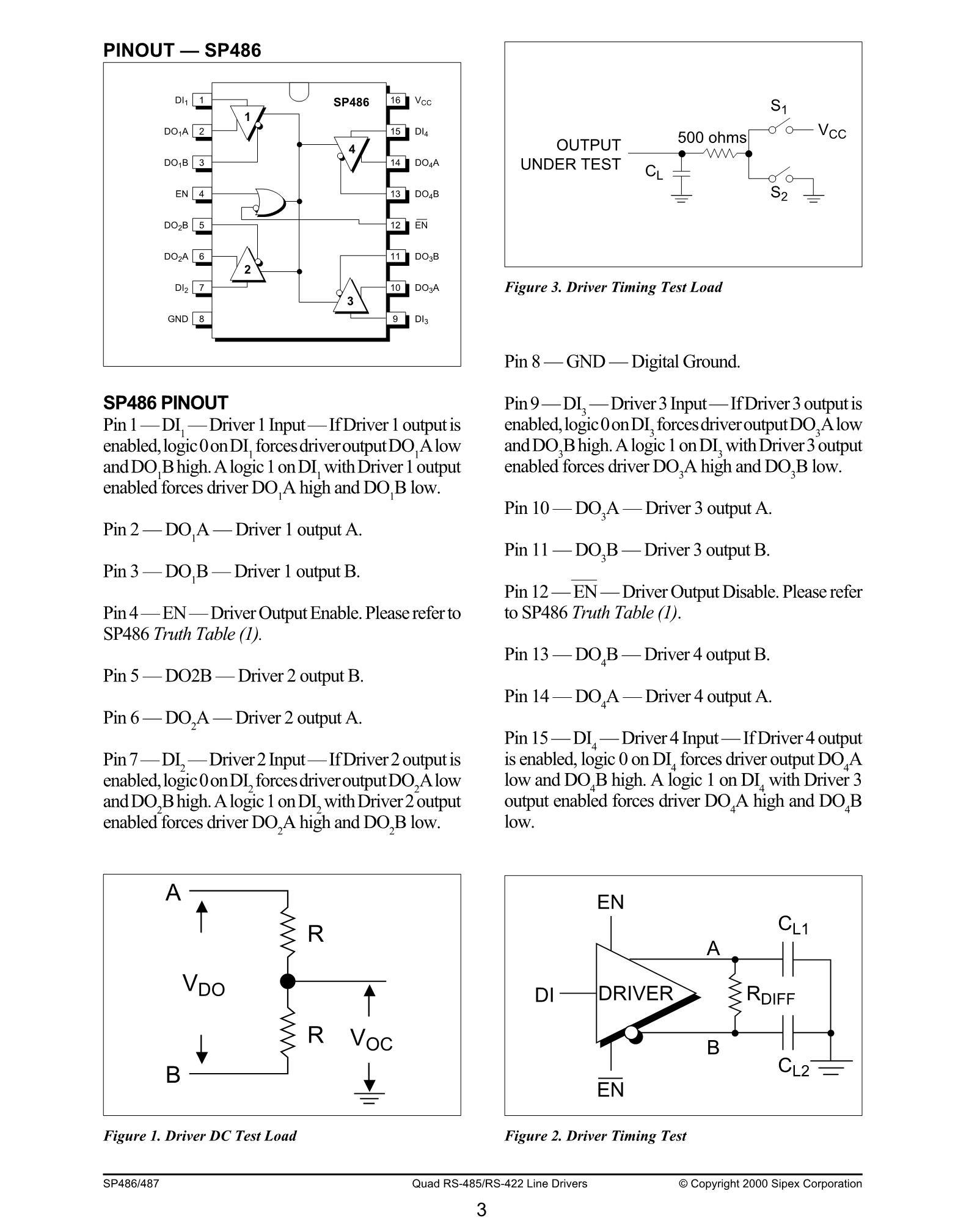 SP485EEN-L's pdf picture 3