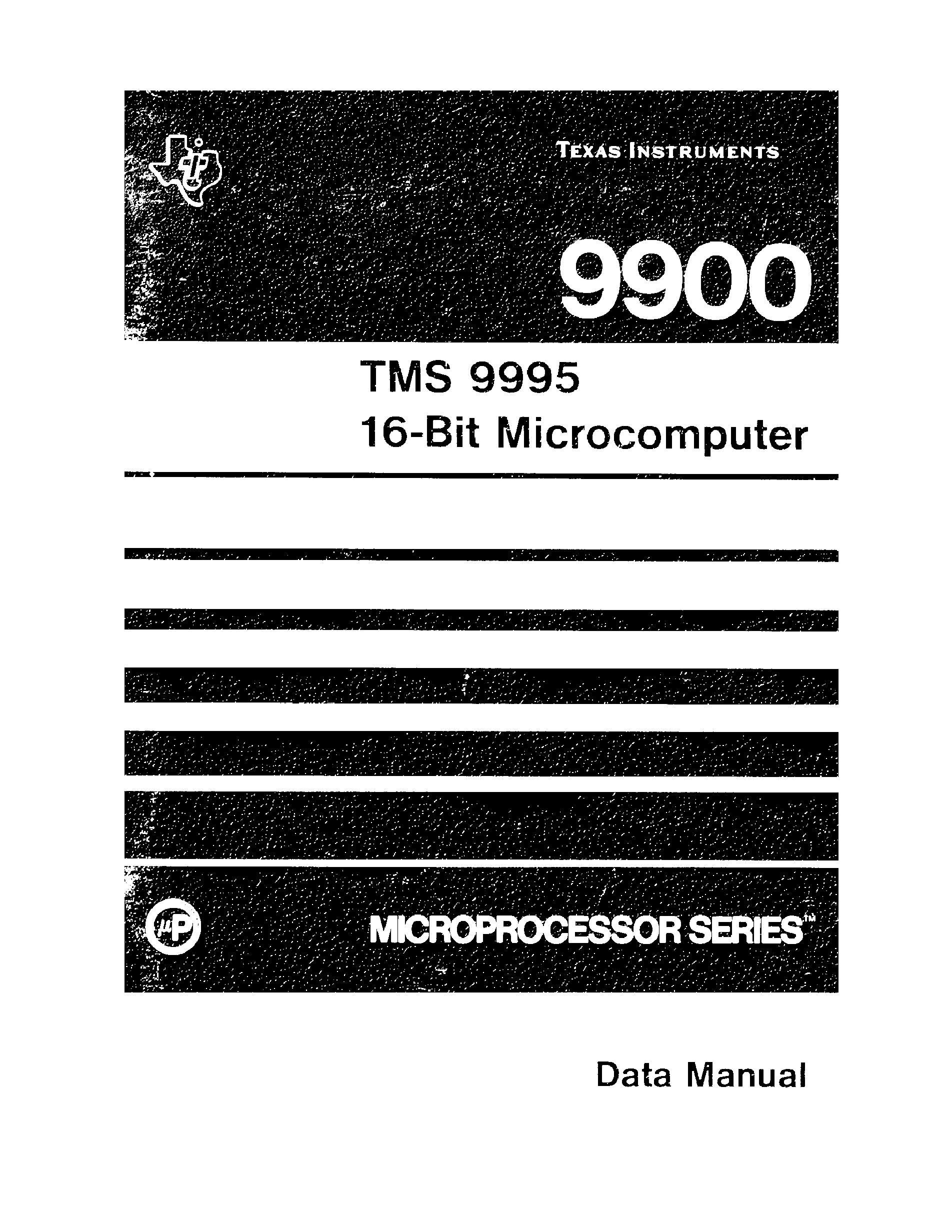TMS9128's pdf picture 1