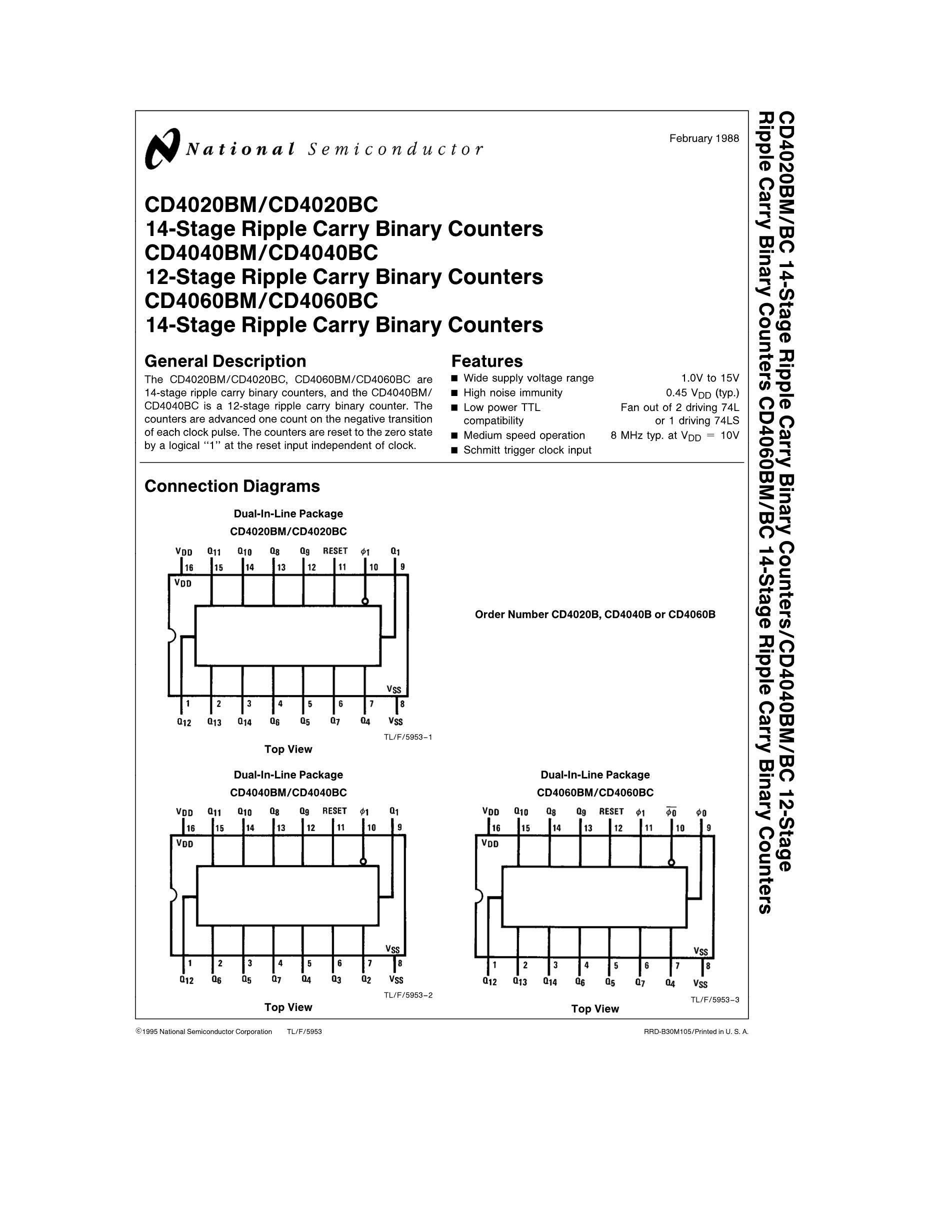 CD4060B's pdf picture 1