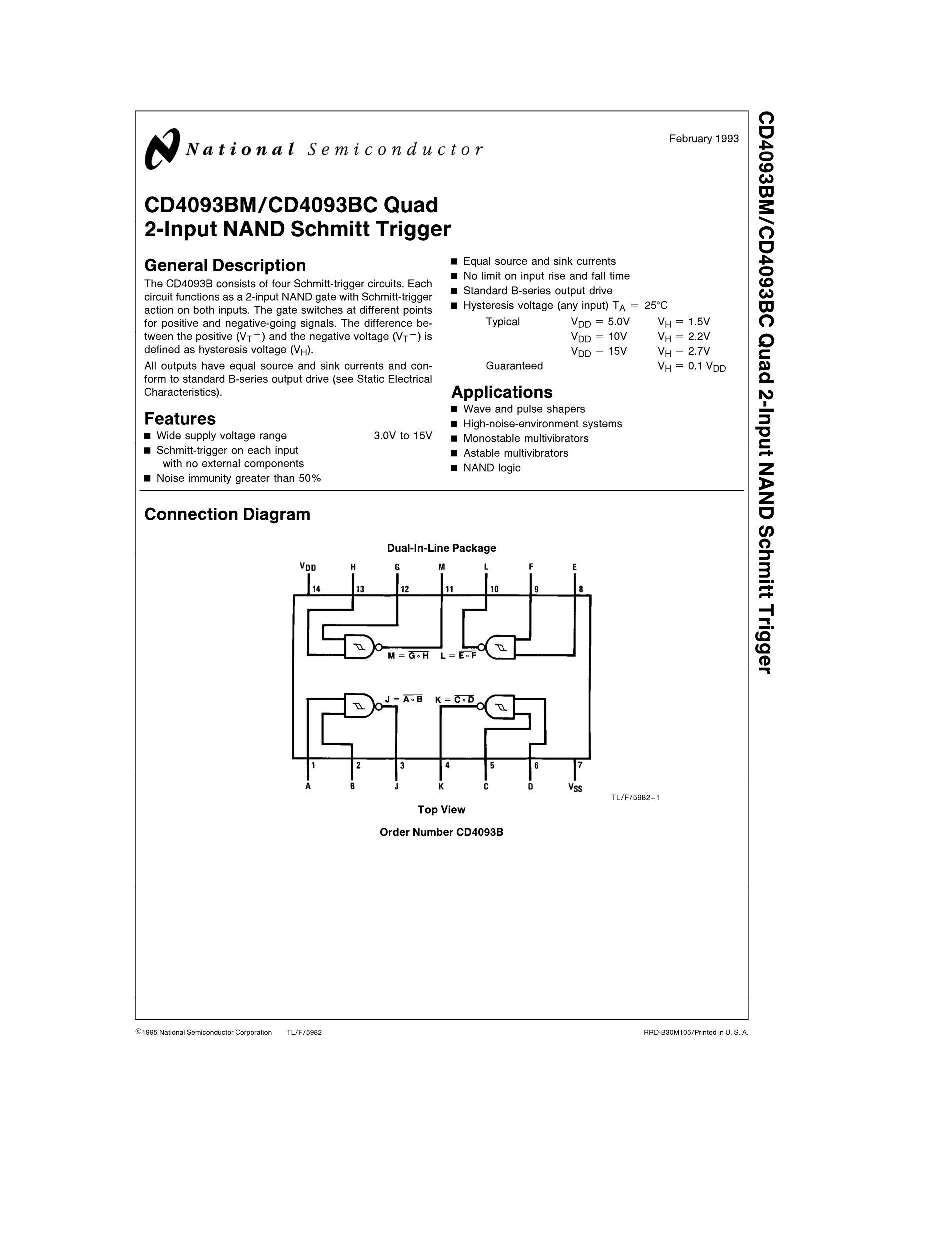 CD4093B's pdf picture 1
