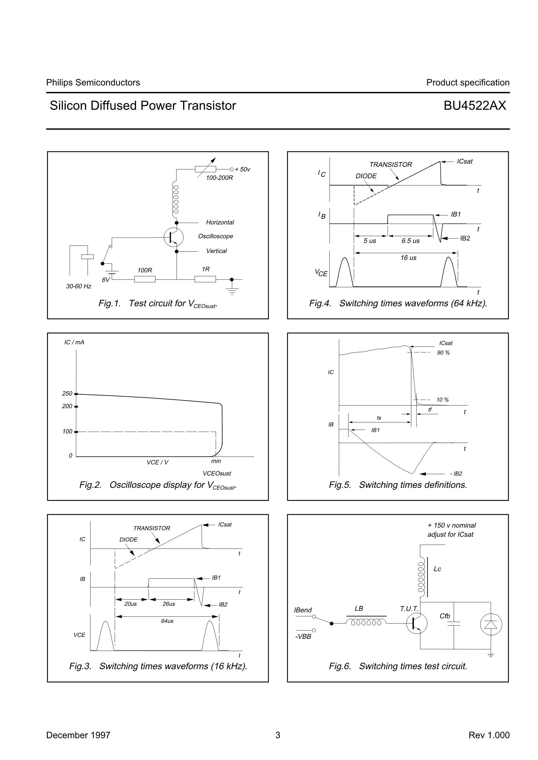 BU45K234G-TL's pdf picture 3