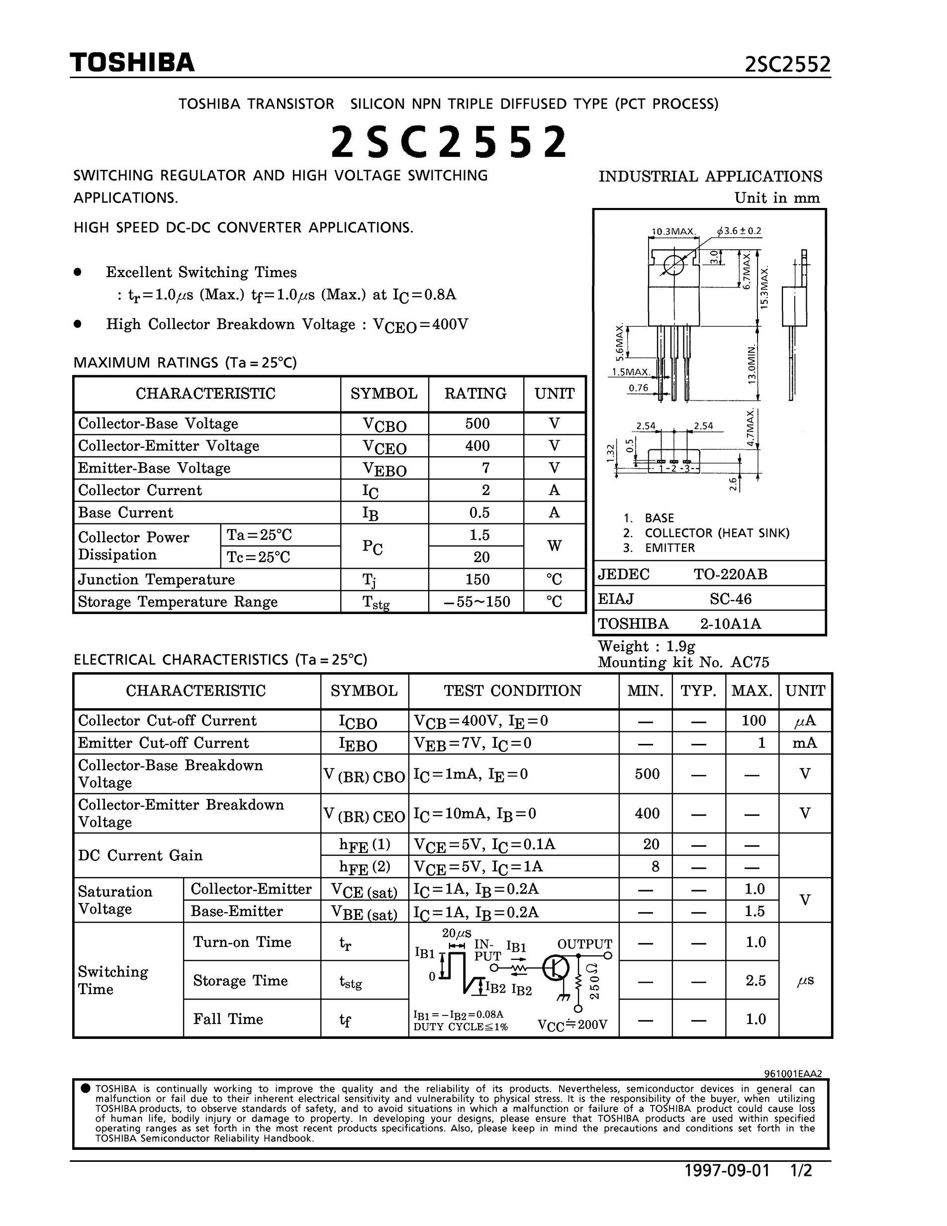 25520AO-0's pdf picture 1