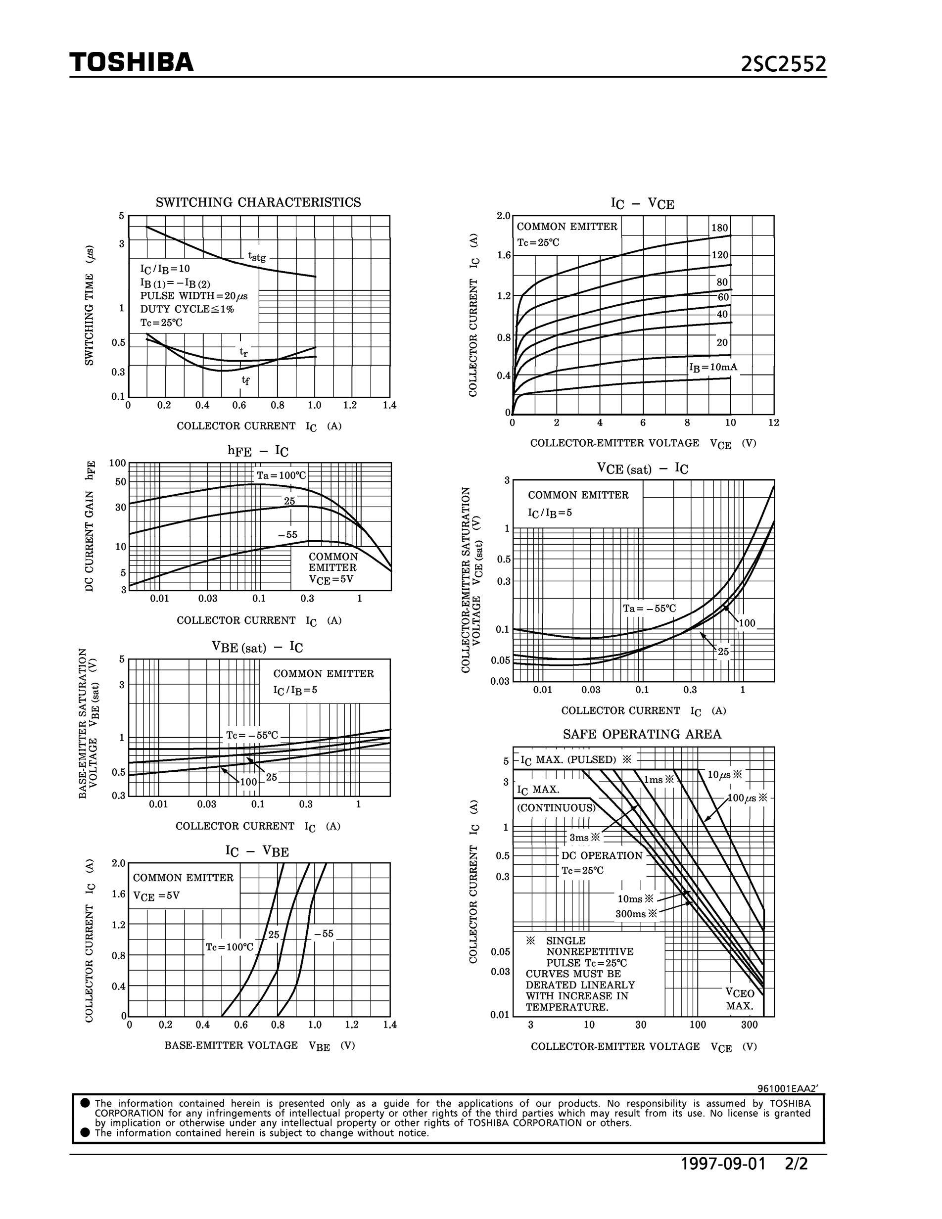 25520AO-0's pdf picture 2