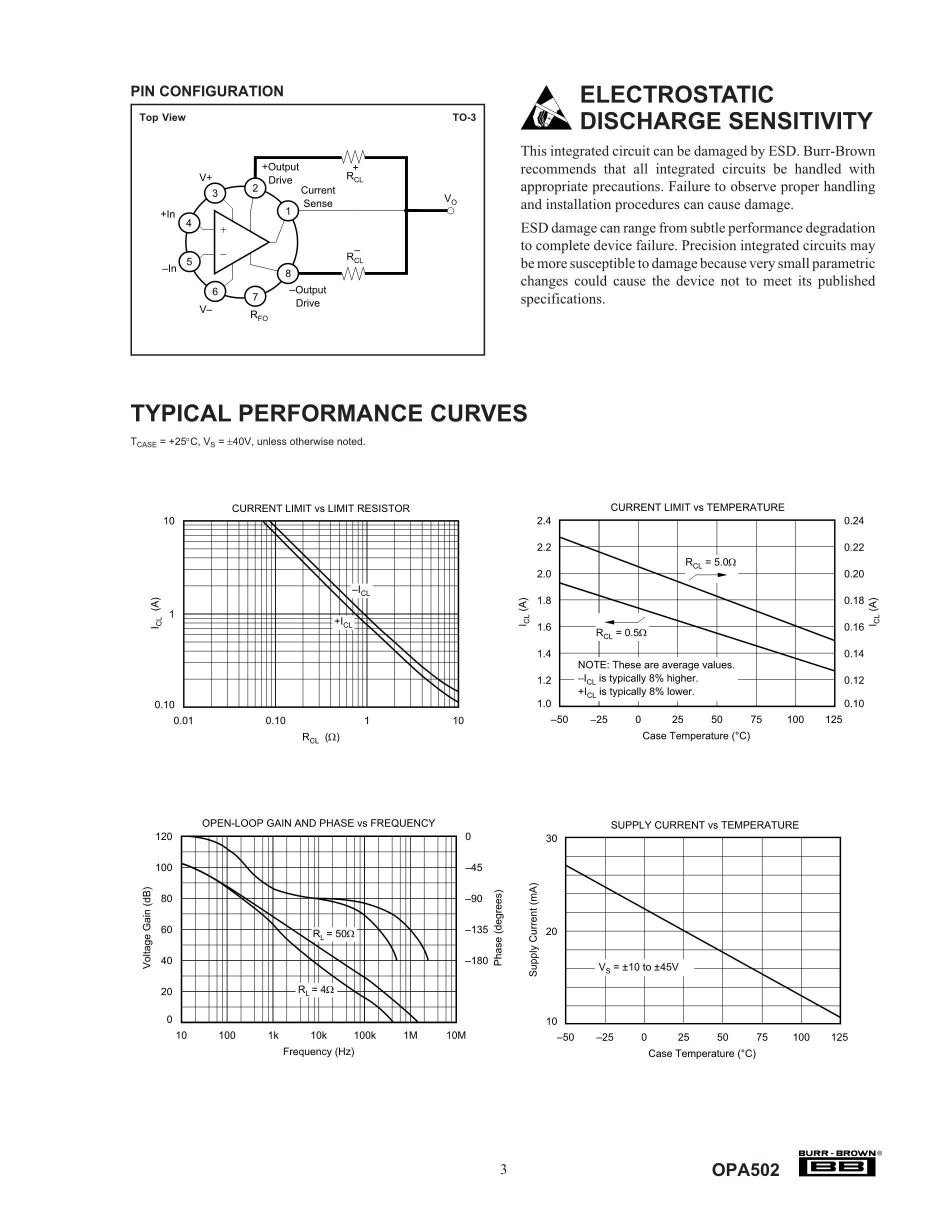 OPA551FA's pdf picture 3