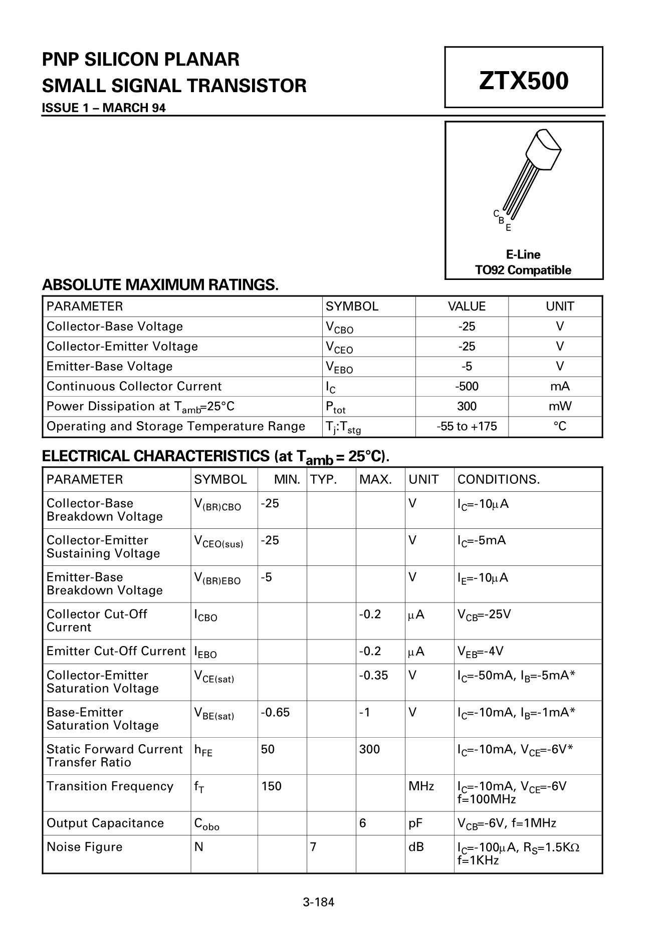 ZTX552's pdf picture 1