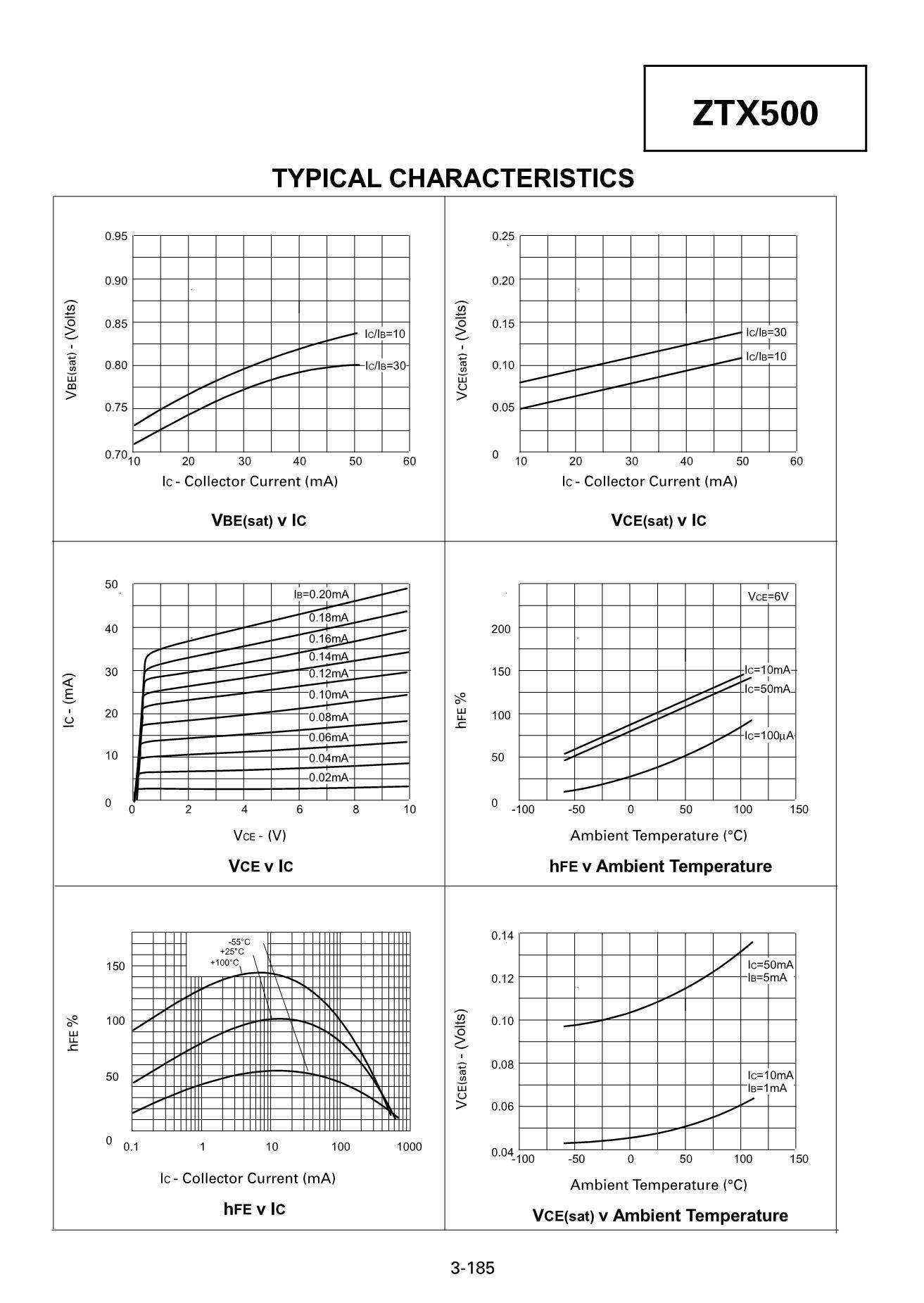 ZTX552's pdf picture 2