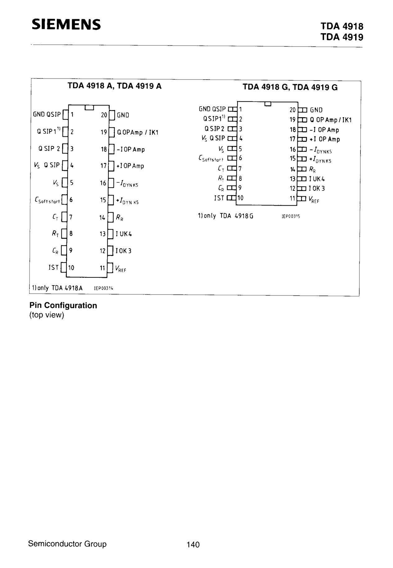 TDA4601's pdf picture 2