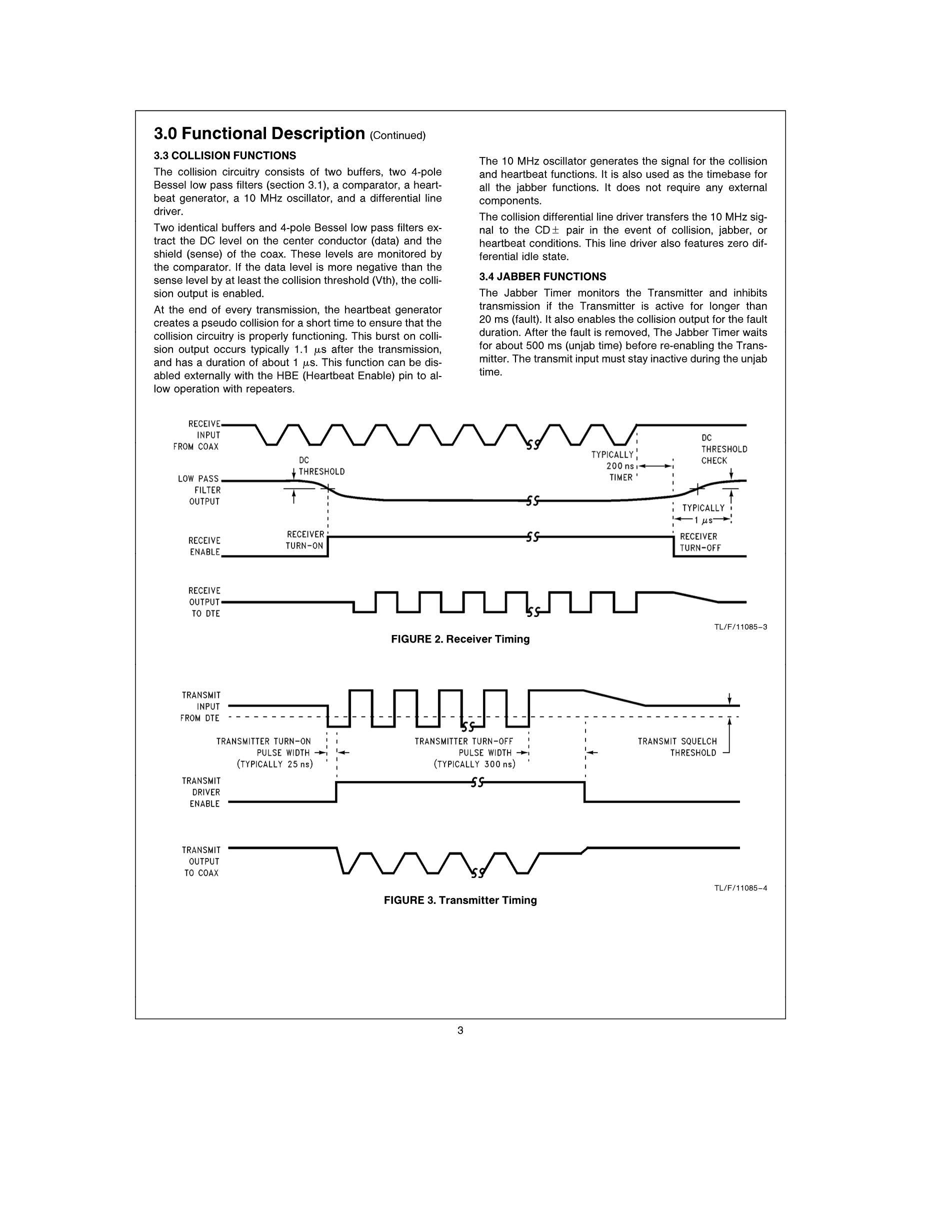 DP83640TVV's pdf picture 3