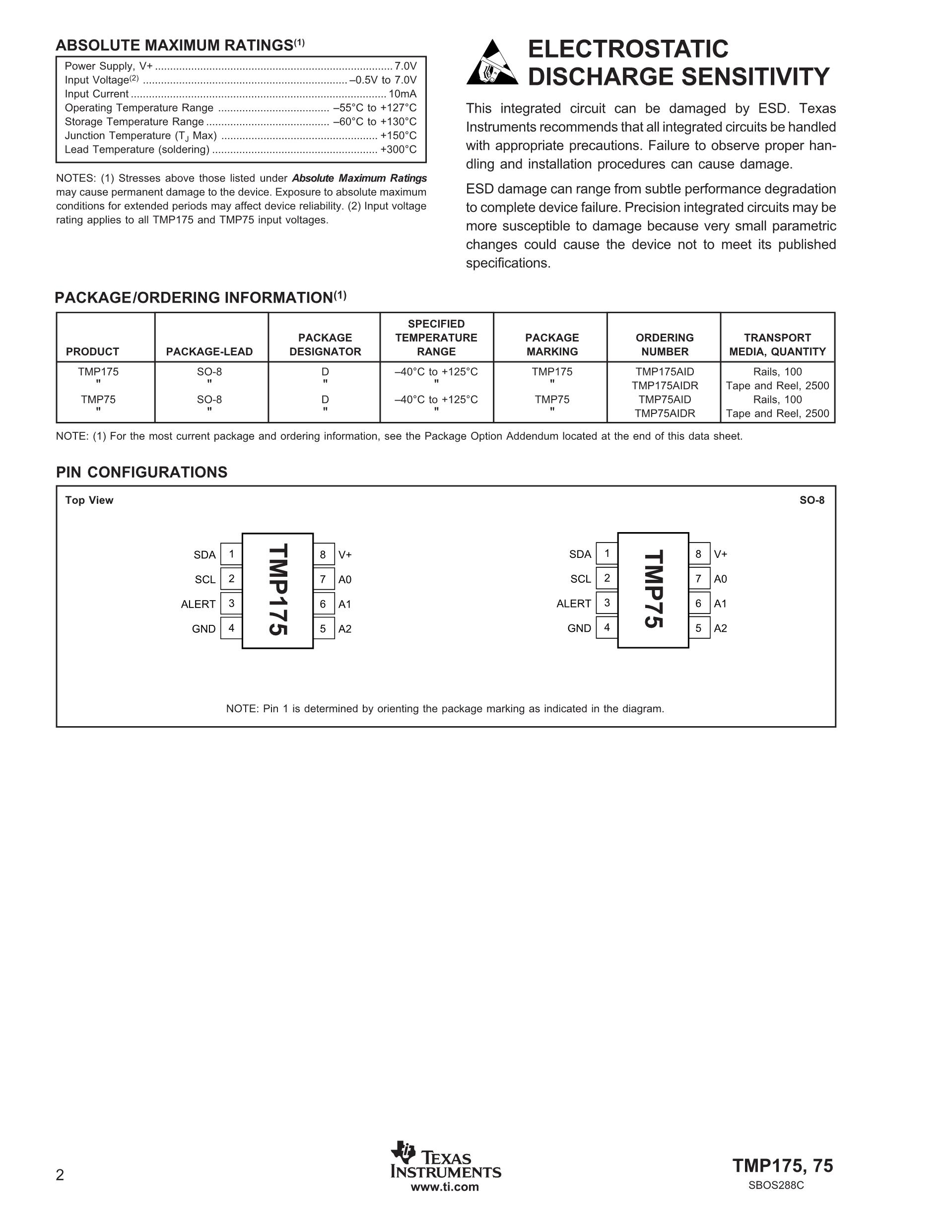 TMP100's pdf picture 2