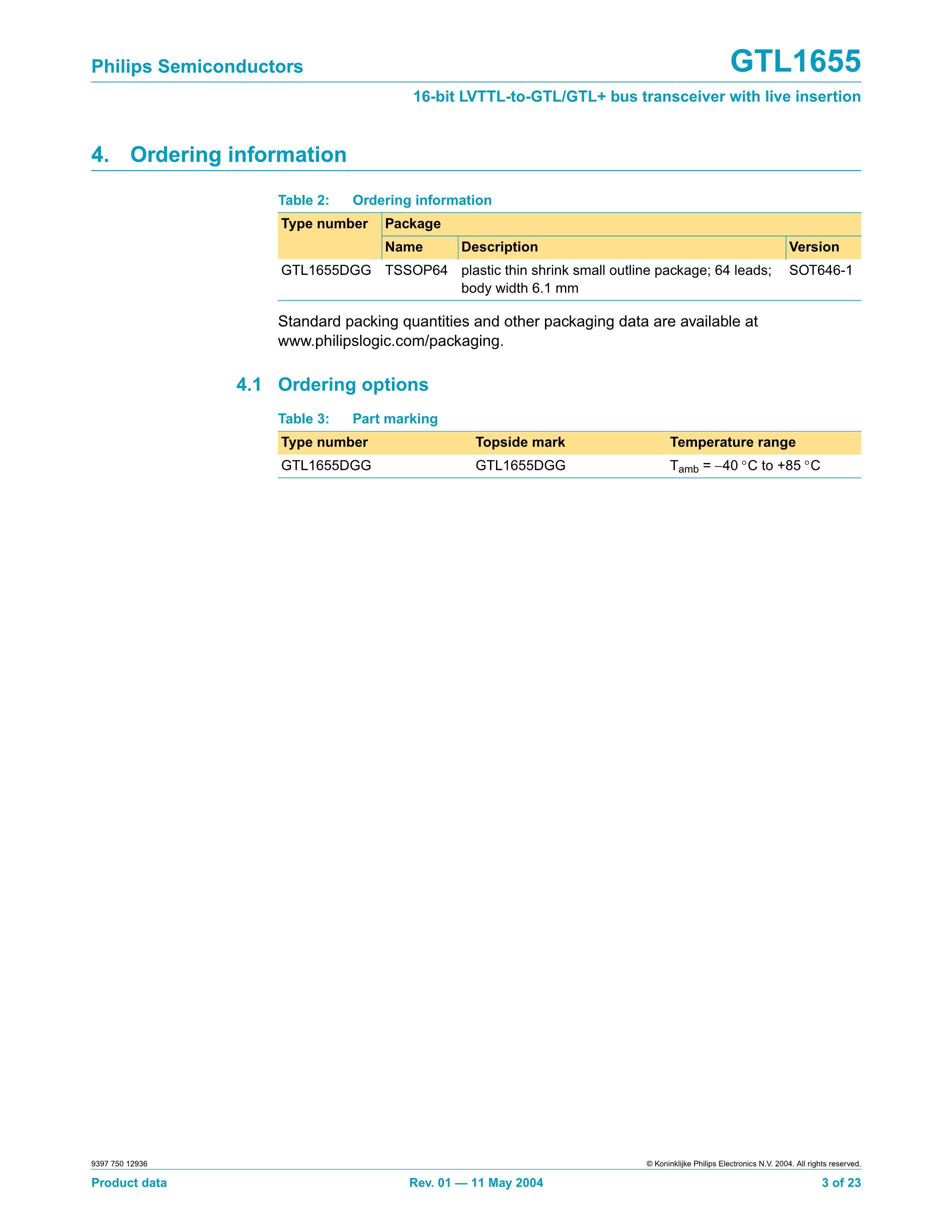 1655MTF's pdf picture 3
