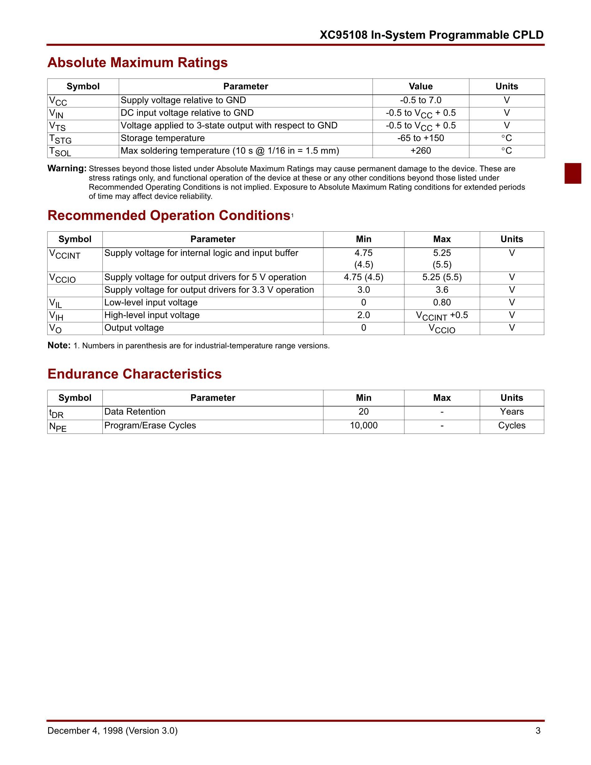 XC9536XL-5VQ64I's pdf picture 3